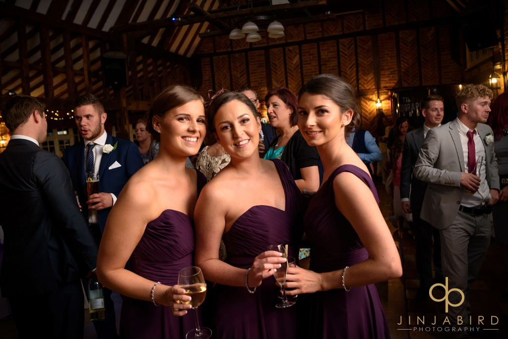 ye-olde-plough-house-bulphan-wedding-reception