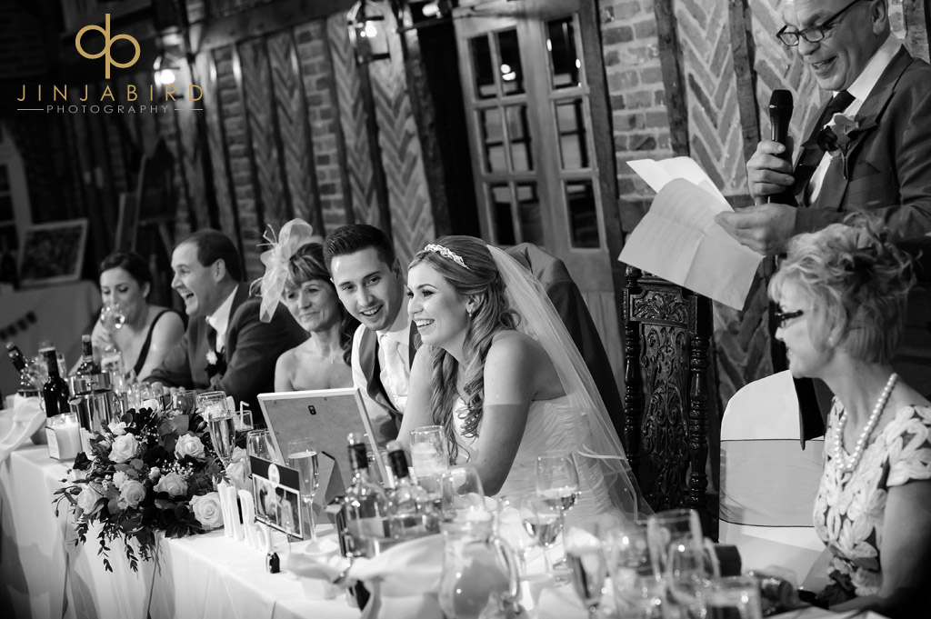 ye-olde-plough-house-bulphan-wedding-speech