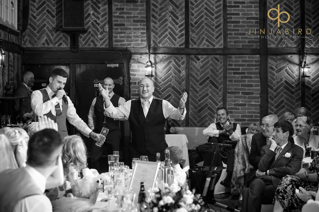 ye-olde-plough-house-bulphan-wedding-speeches