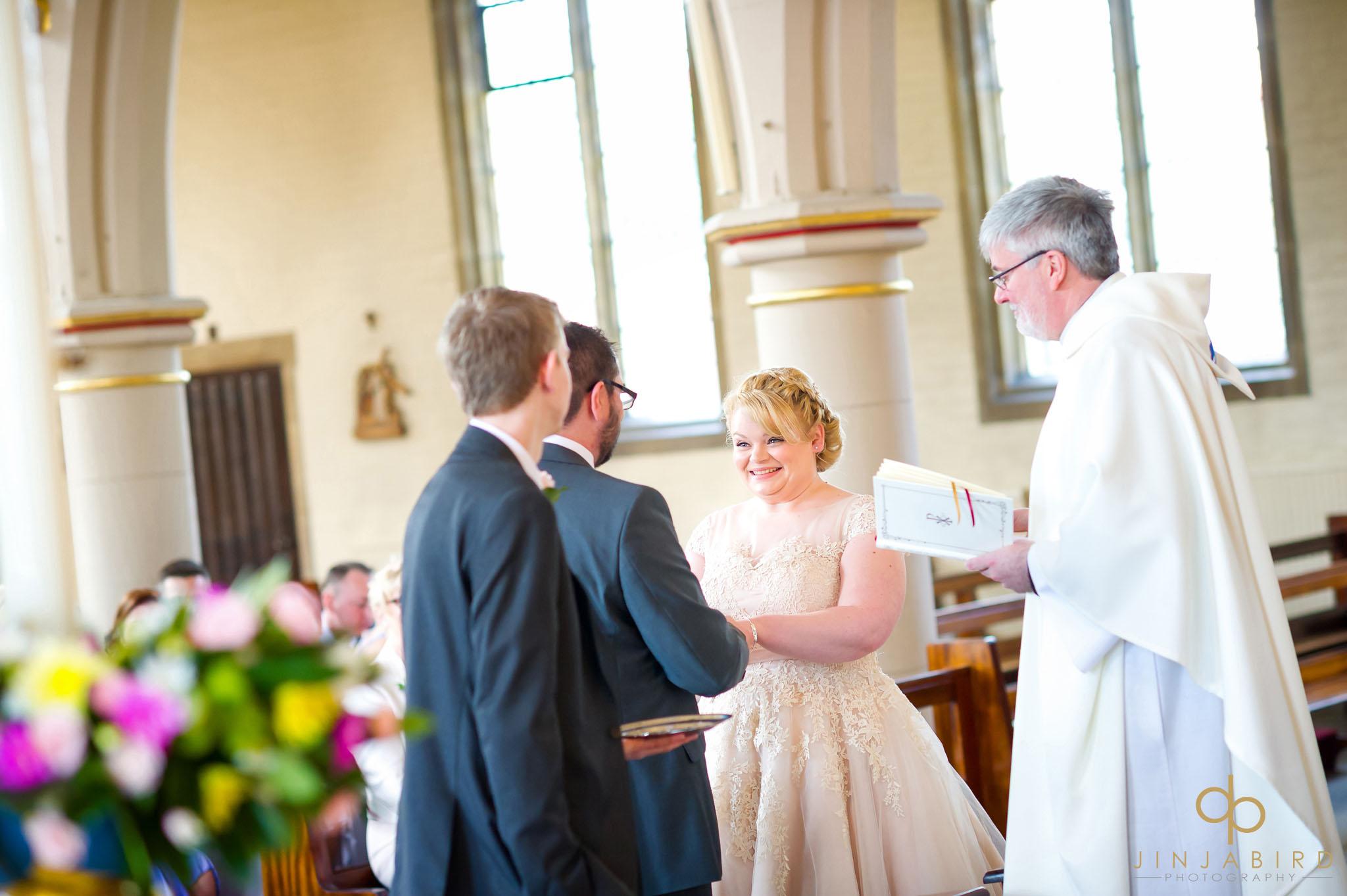 luton wedding photography