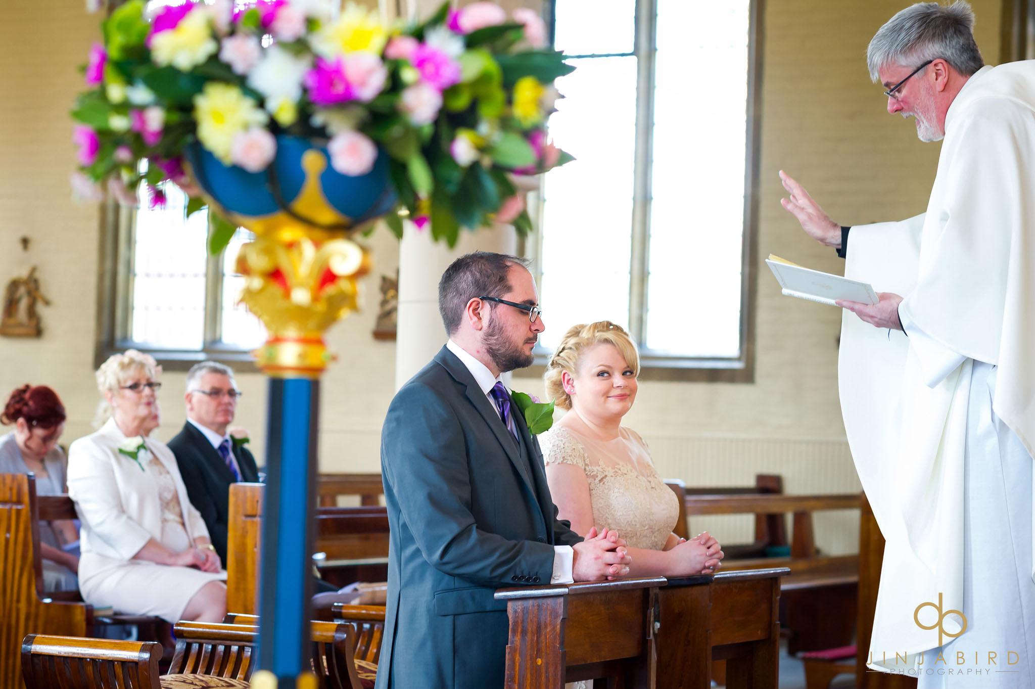 luton wedding photos