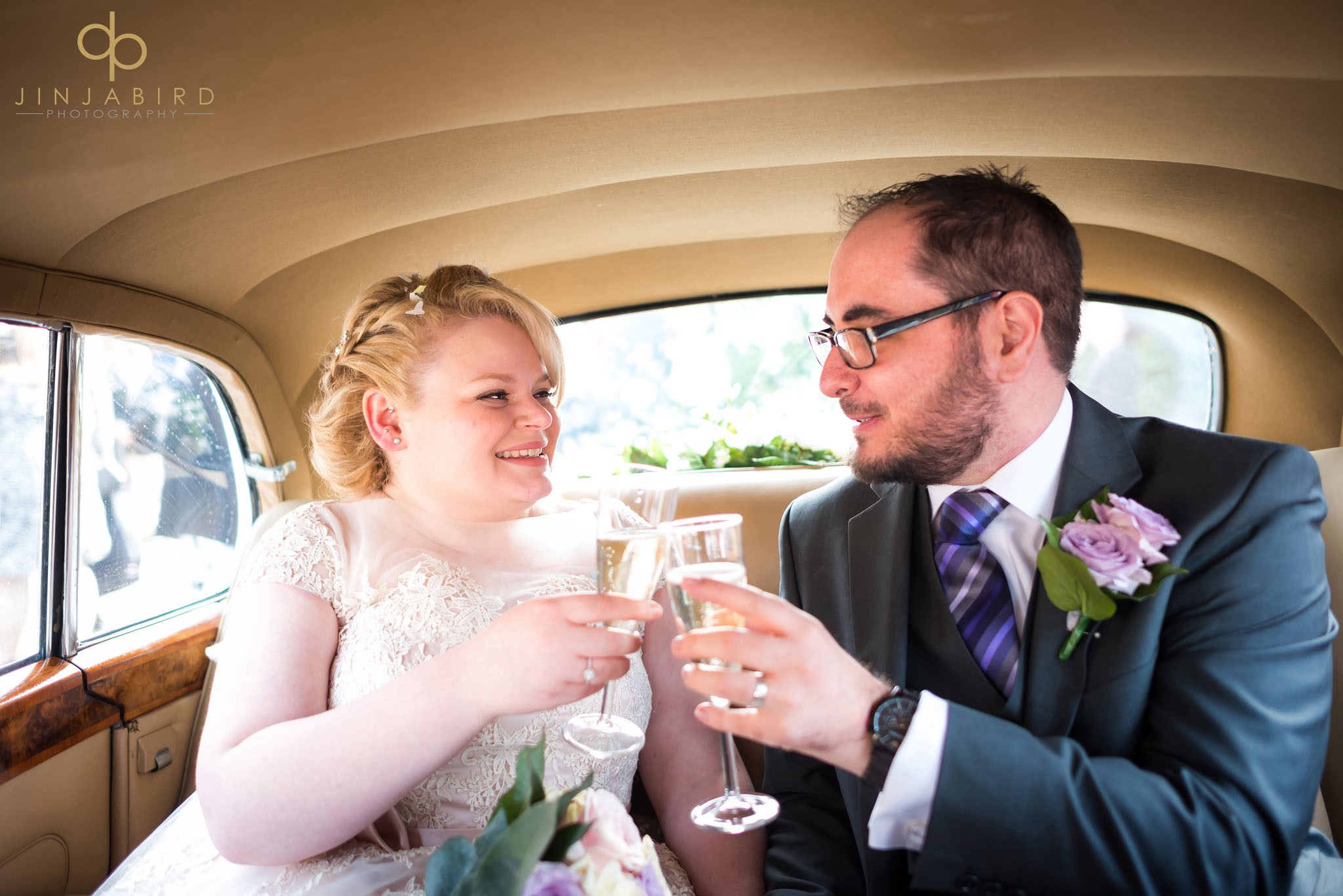 recomended wedding photograher woburn safari lodge