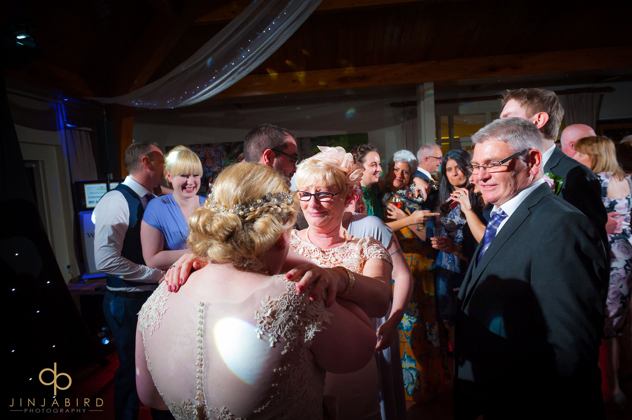 wedding celebrations woburn safari lodge
