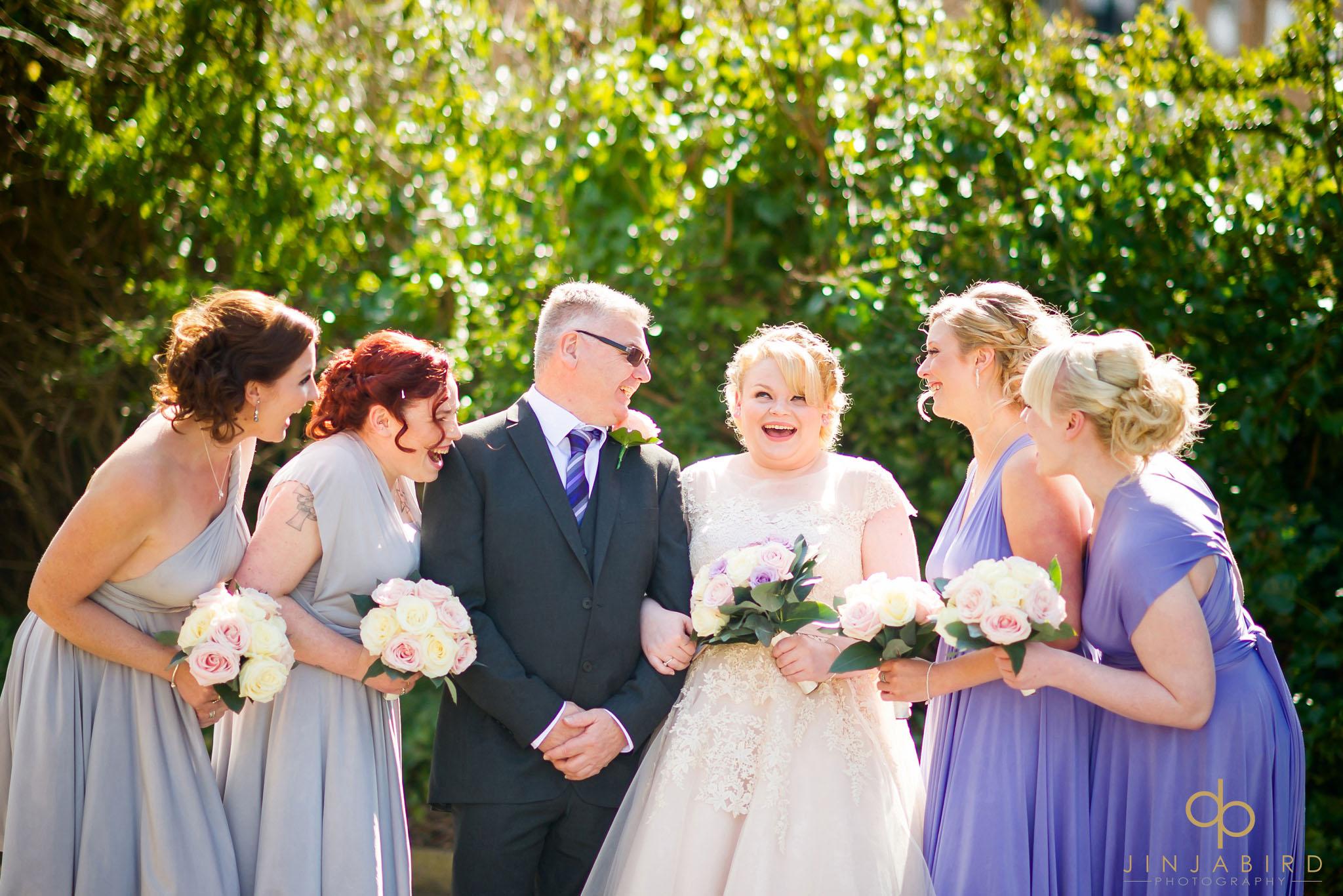 wedding photo luton