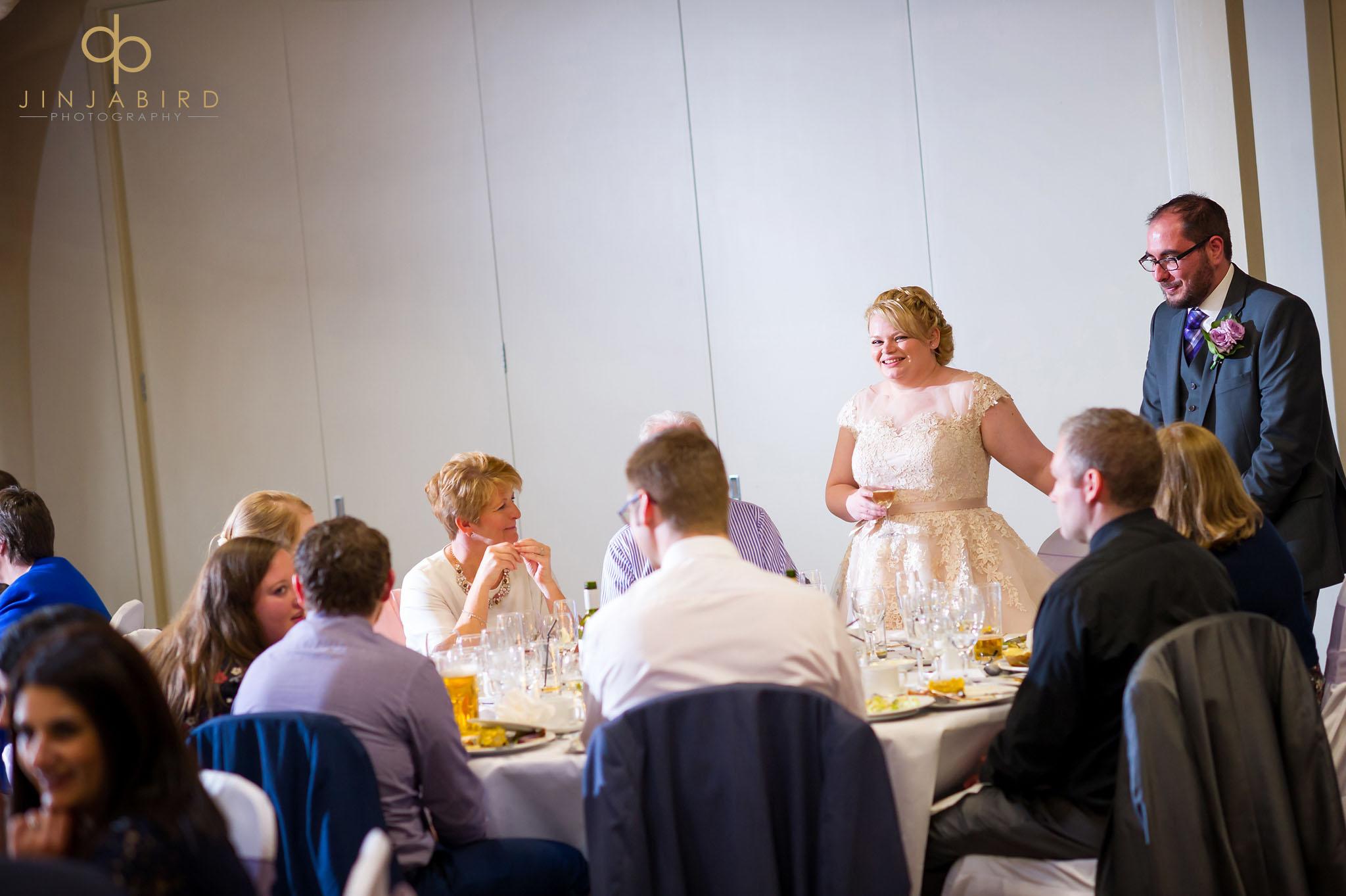 woburn safari lodge wedding receptions