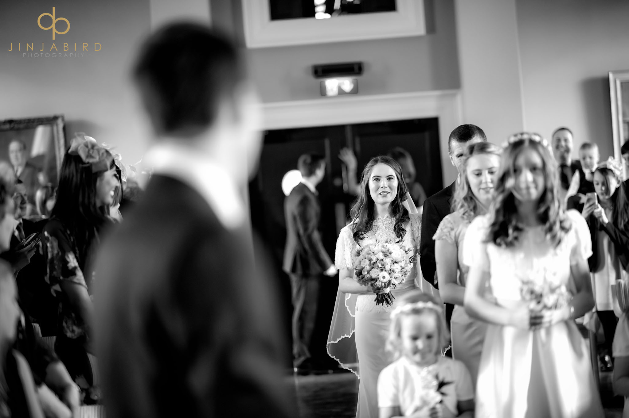 getting married downing college cambridge