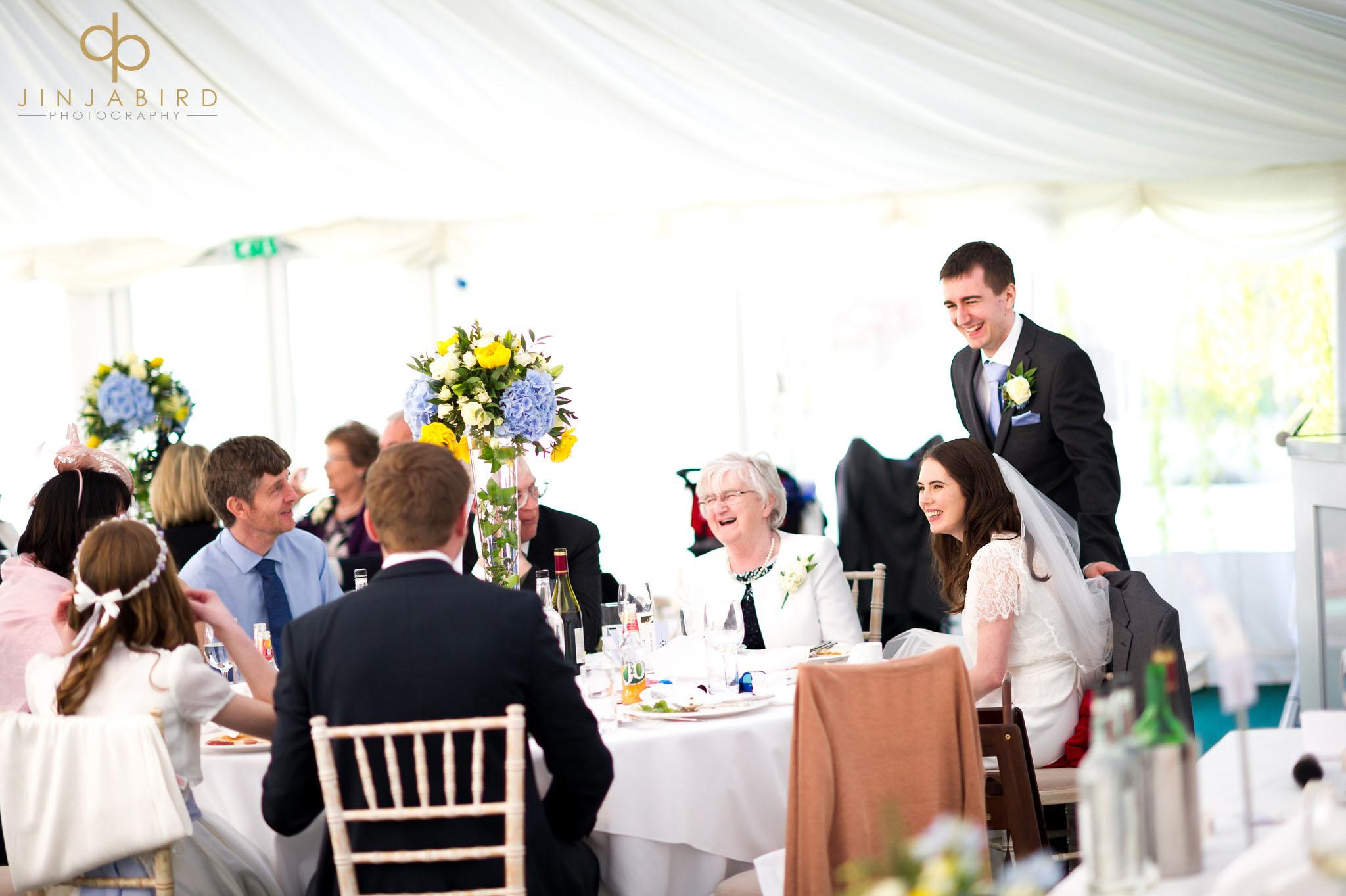 rectory farm cambridge wedding photographer