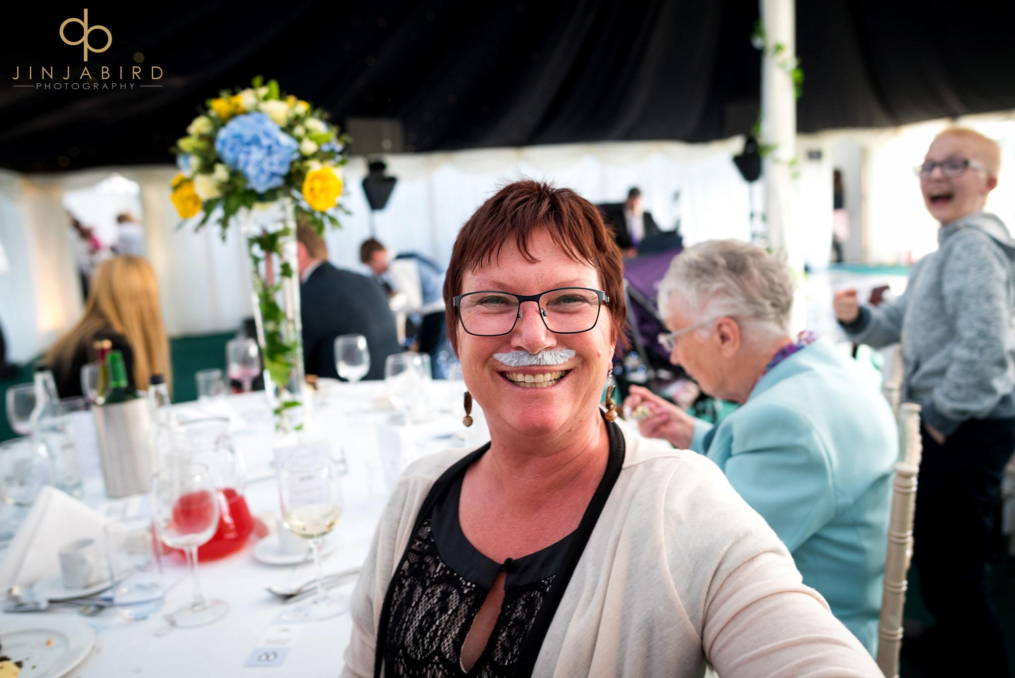 rectory-farm-wedding-photographs