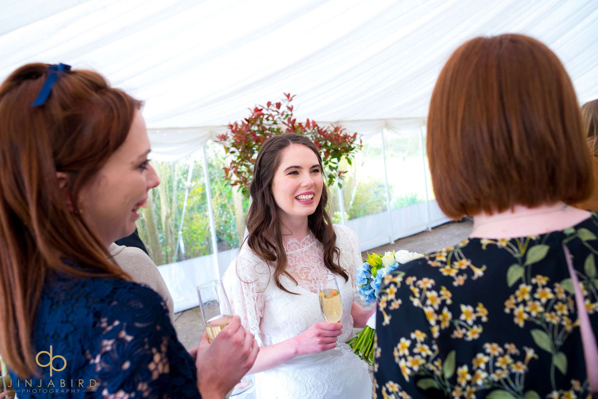 rectory farm wedding receptions