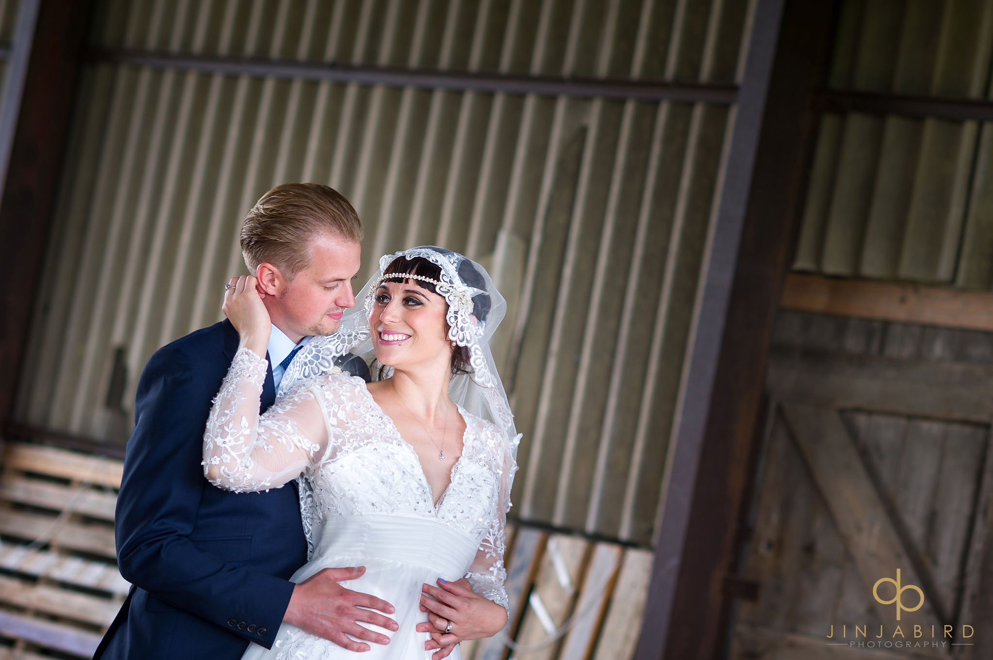 peterborough wedding photographers