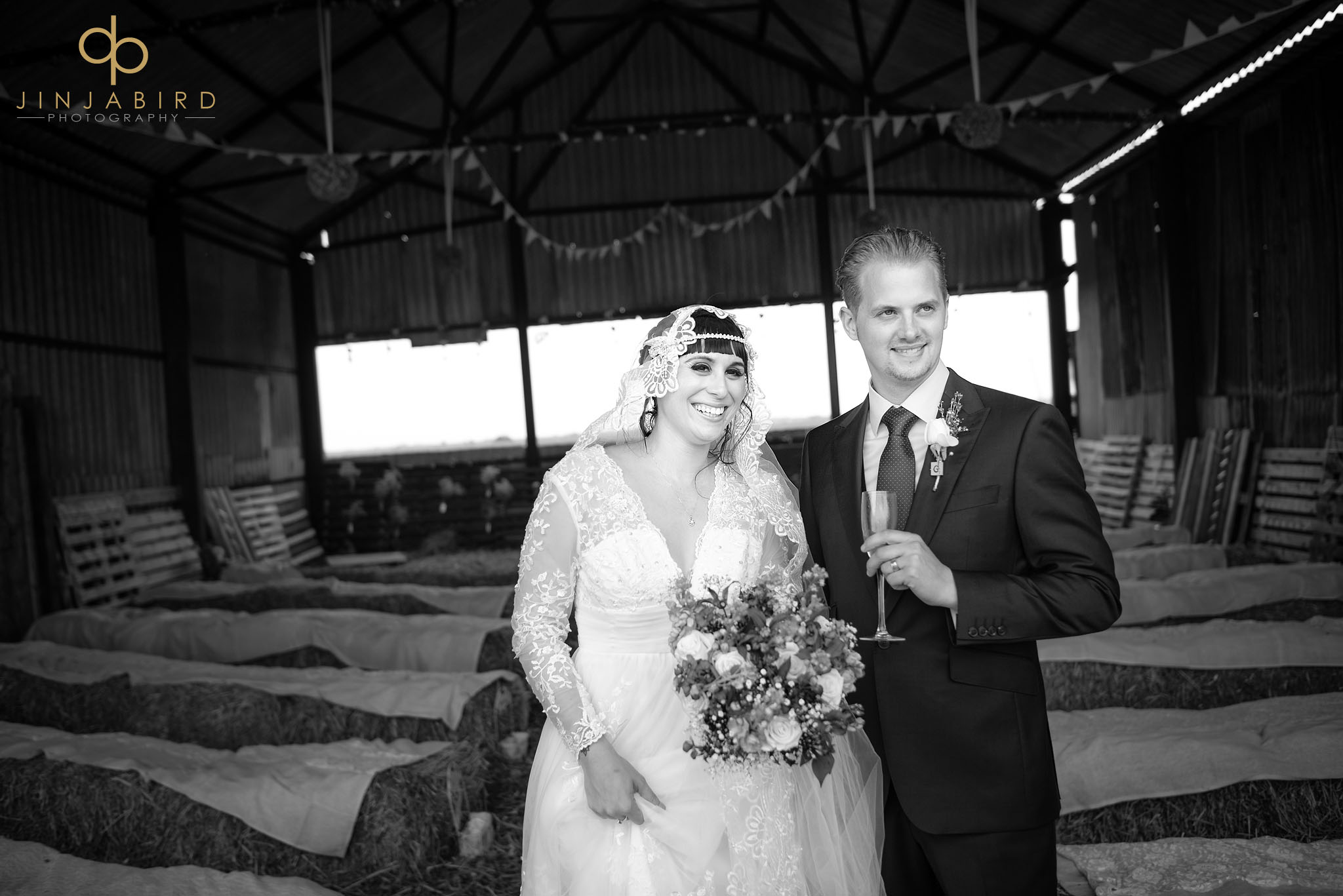 peterborough wedding photography