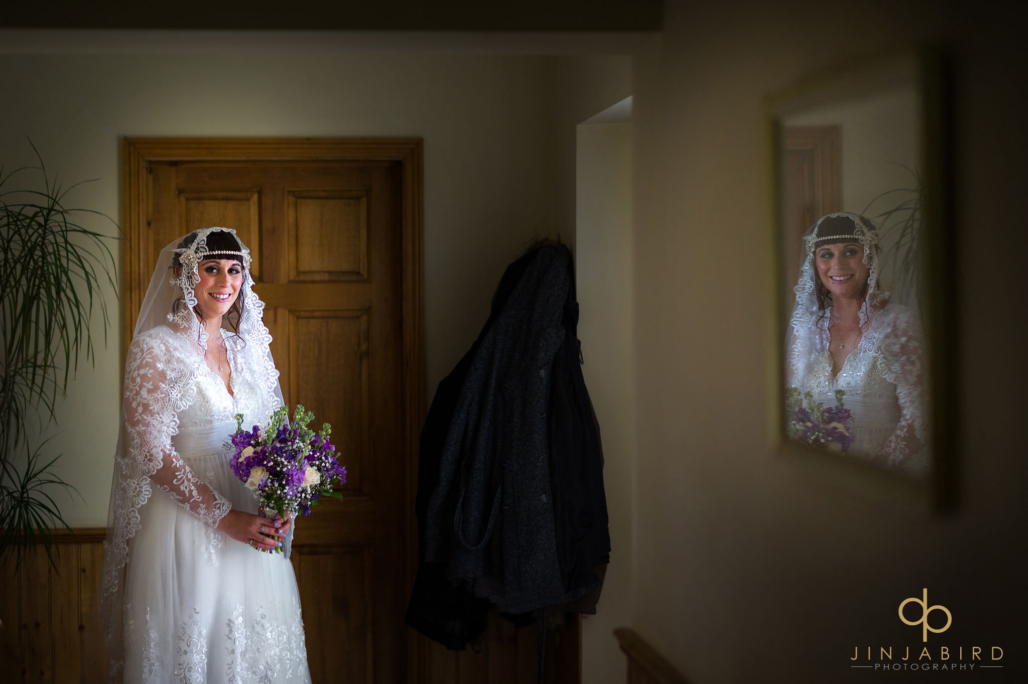 wedding photographer peterborough