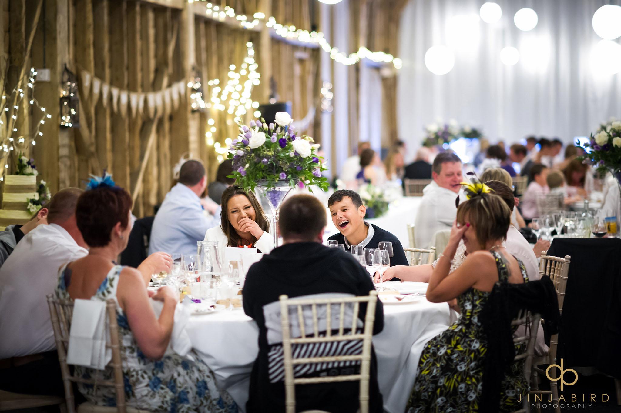 childerley hall wedding photo
