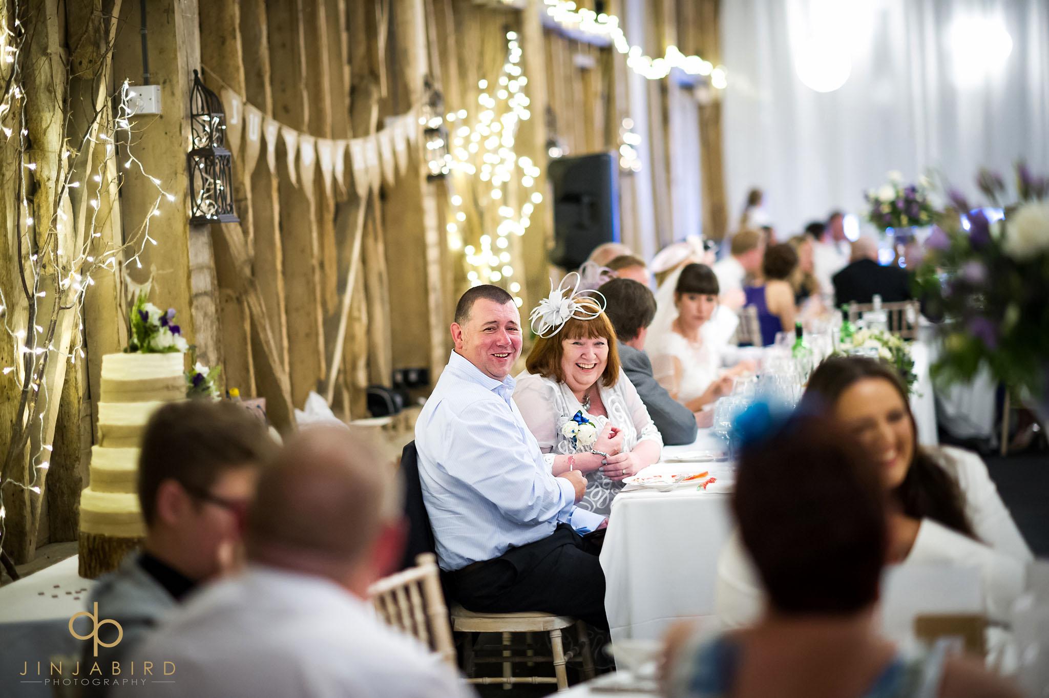 childerley hall wedding photograph