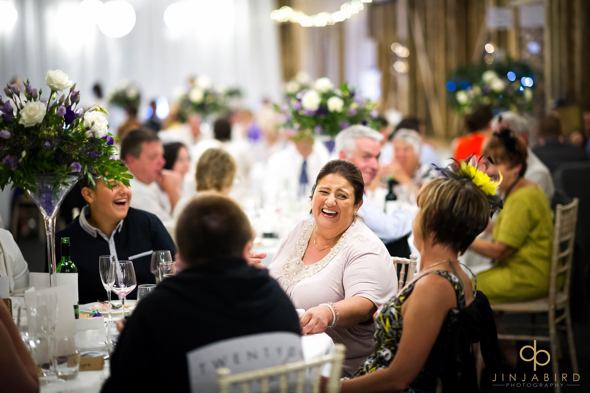 childerley hall wedding photos