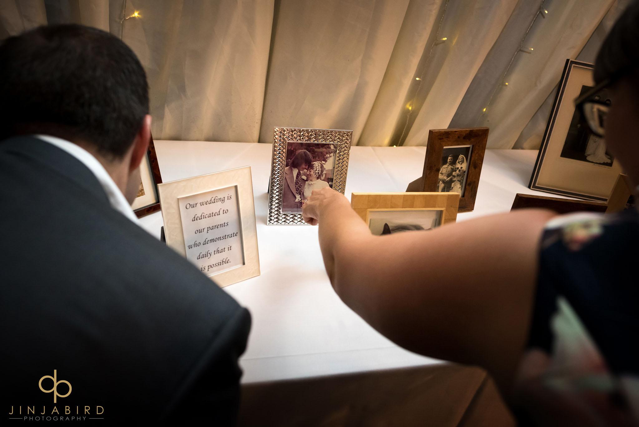 childerley hall wedding venue cambridge