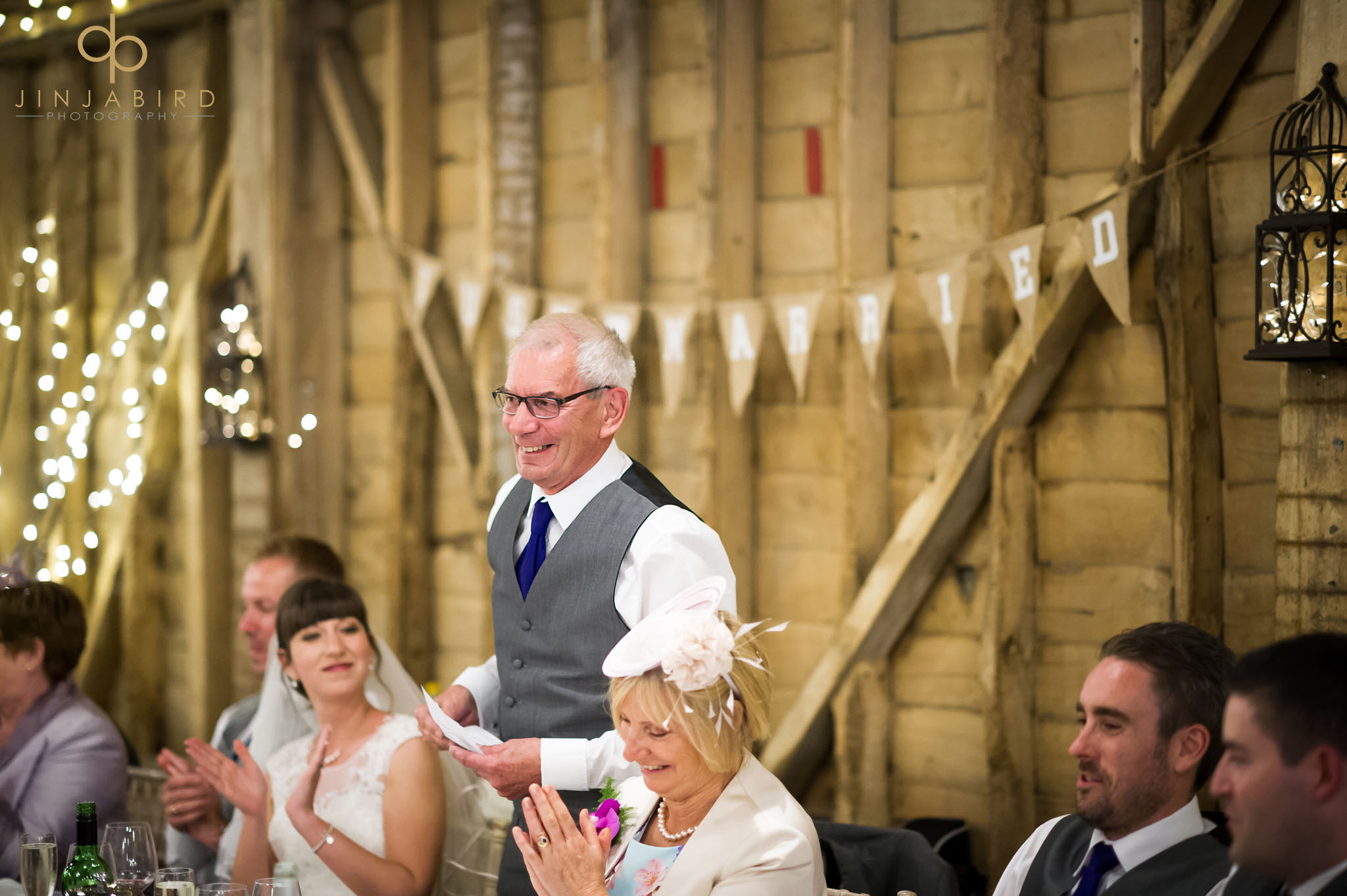childerley hall weddings