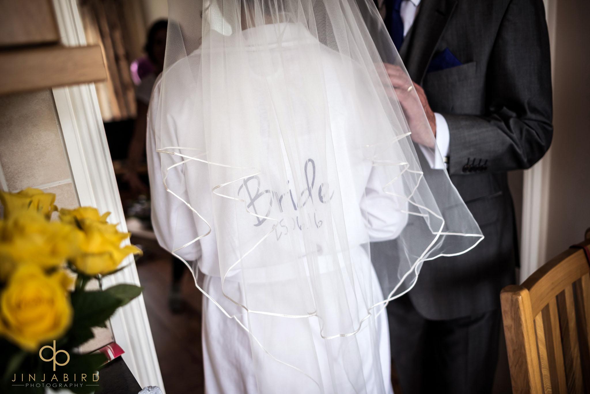 wedding cambridgeshire