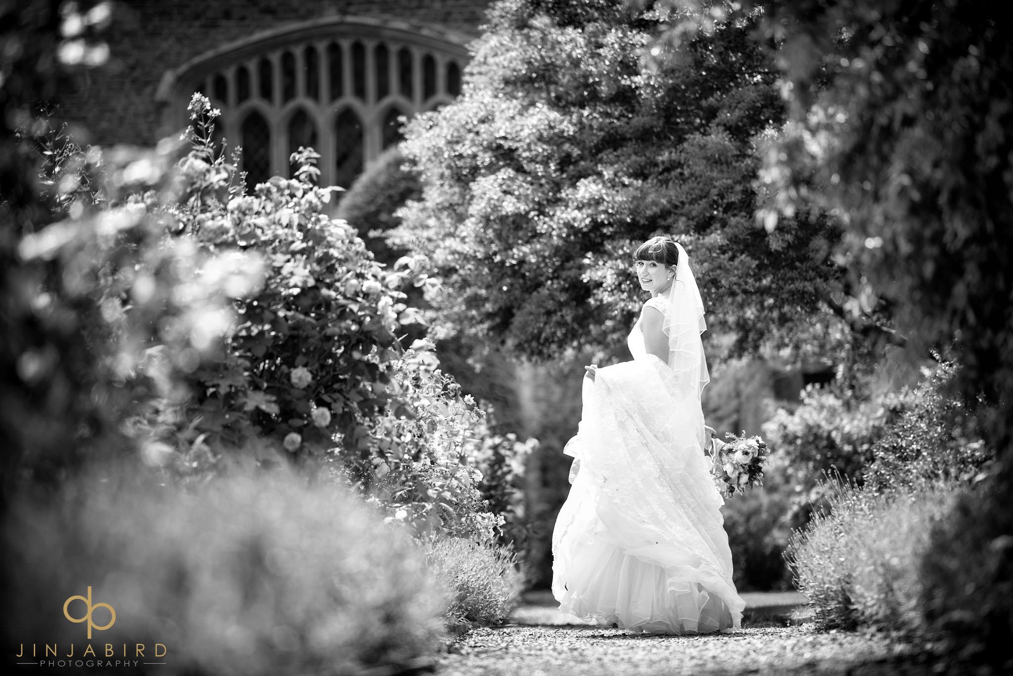wedding photographer childerley hall