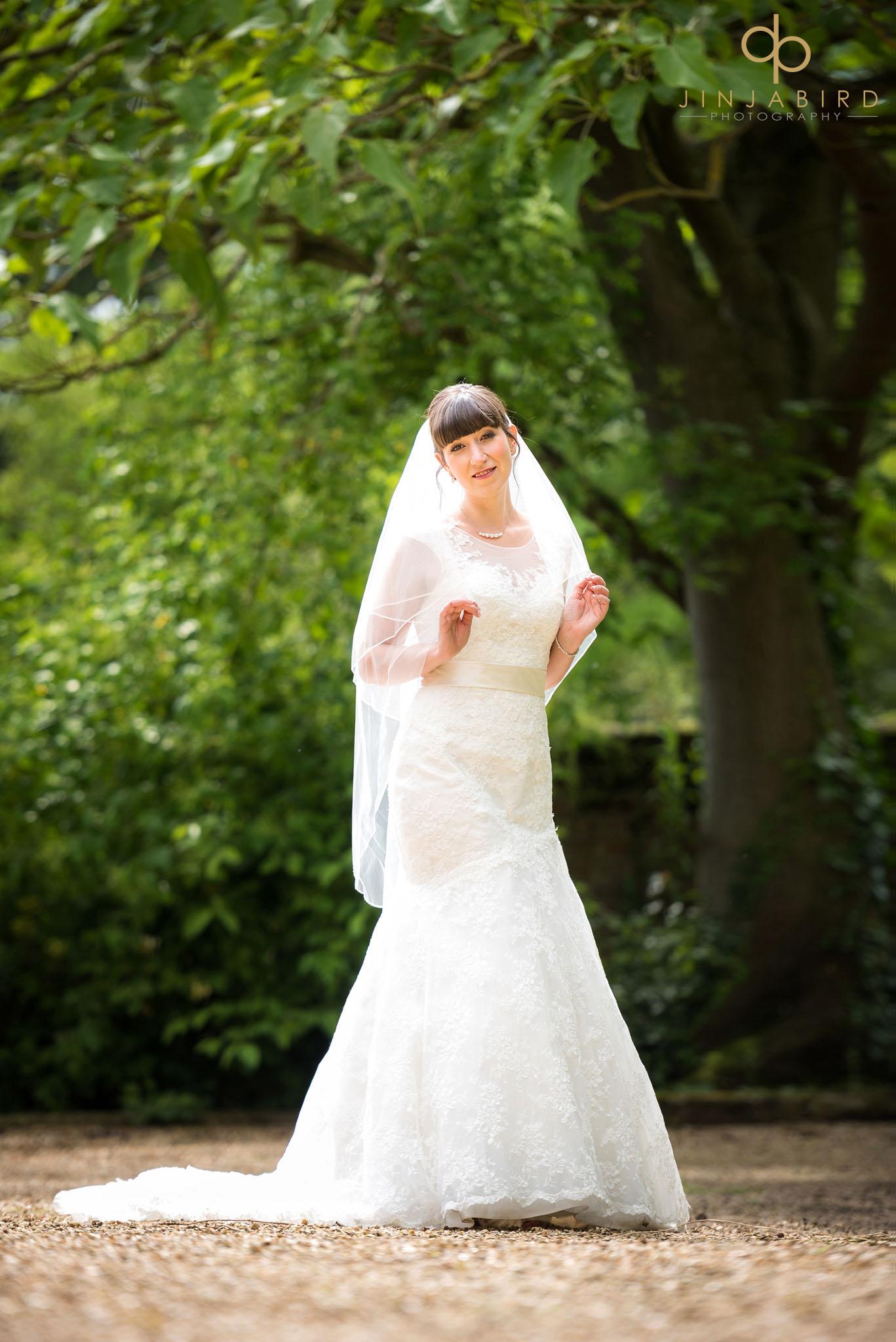 wedding photographers childerley hall