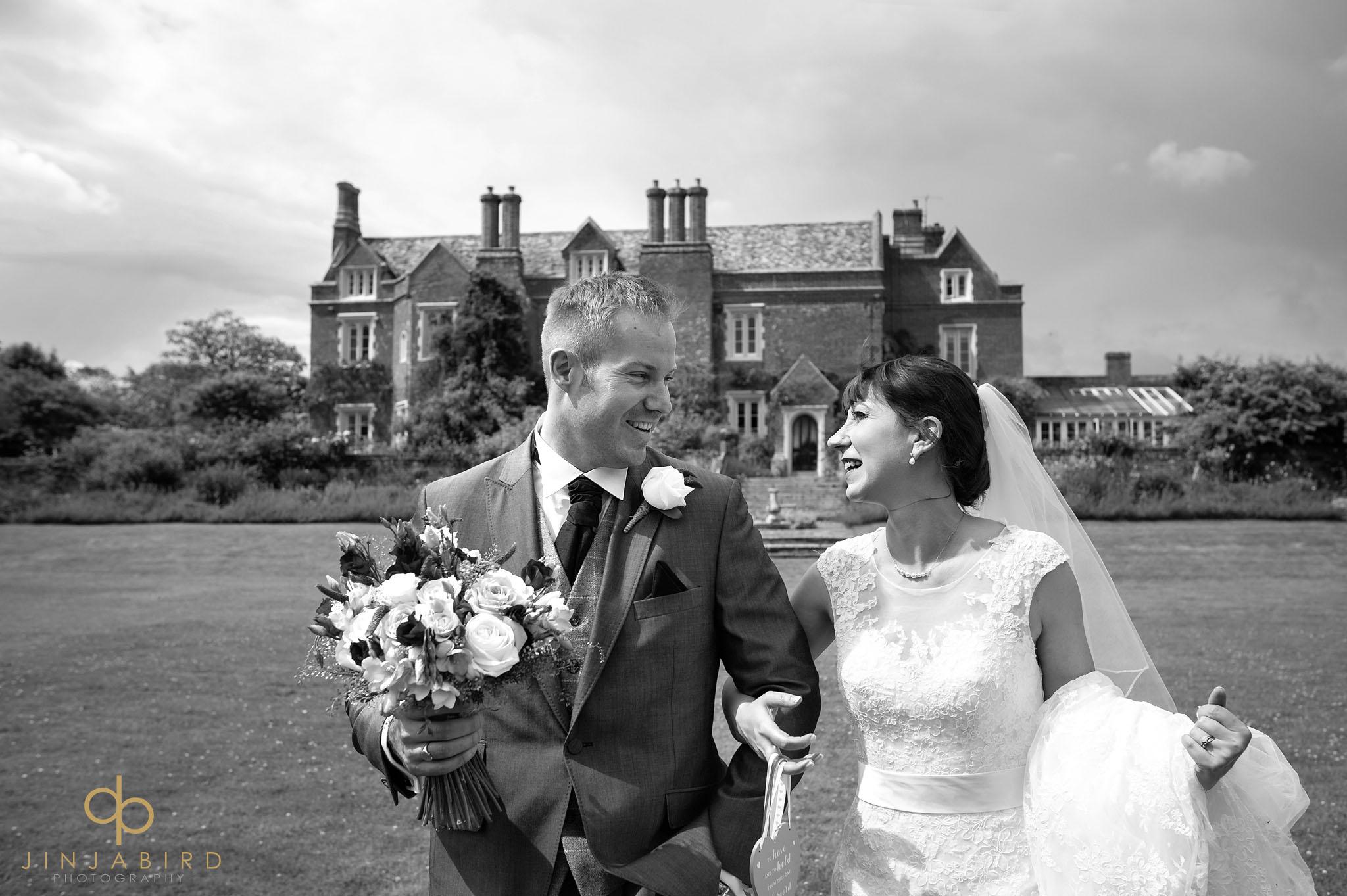wedding photographs childerley hall