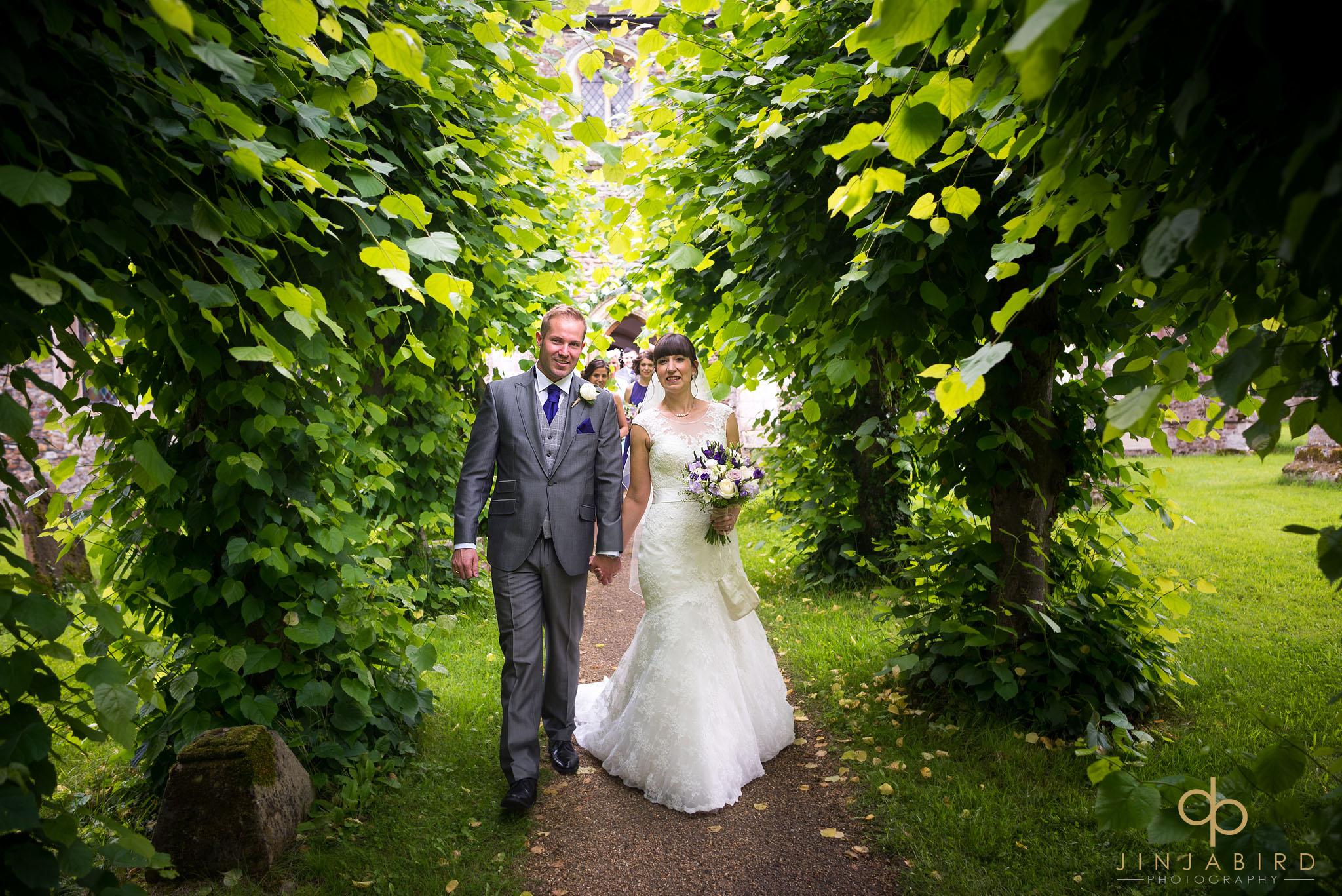 weddings at st-mary magdalene church hilton