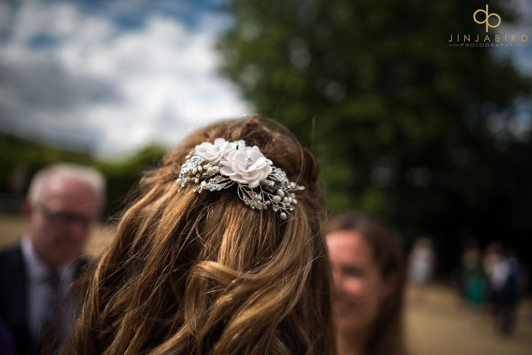 brides hair south farm