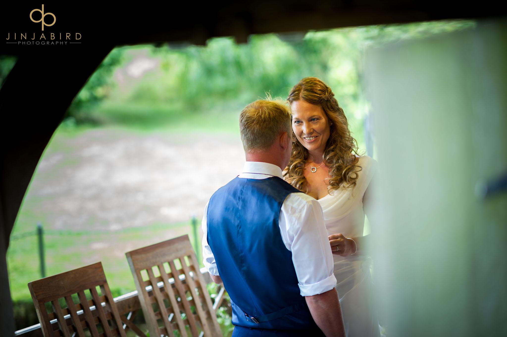 getting married south farm