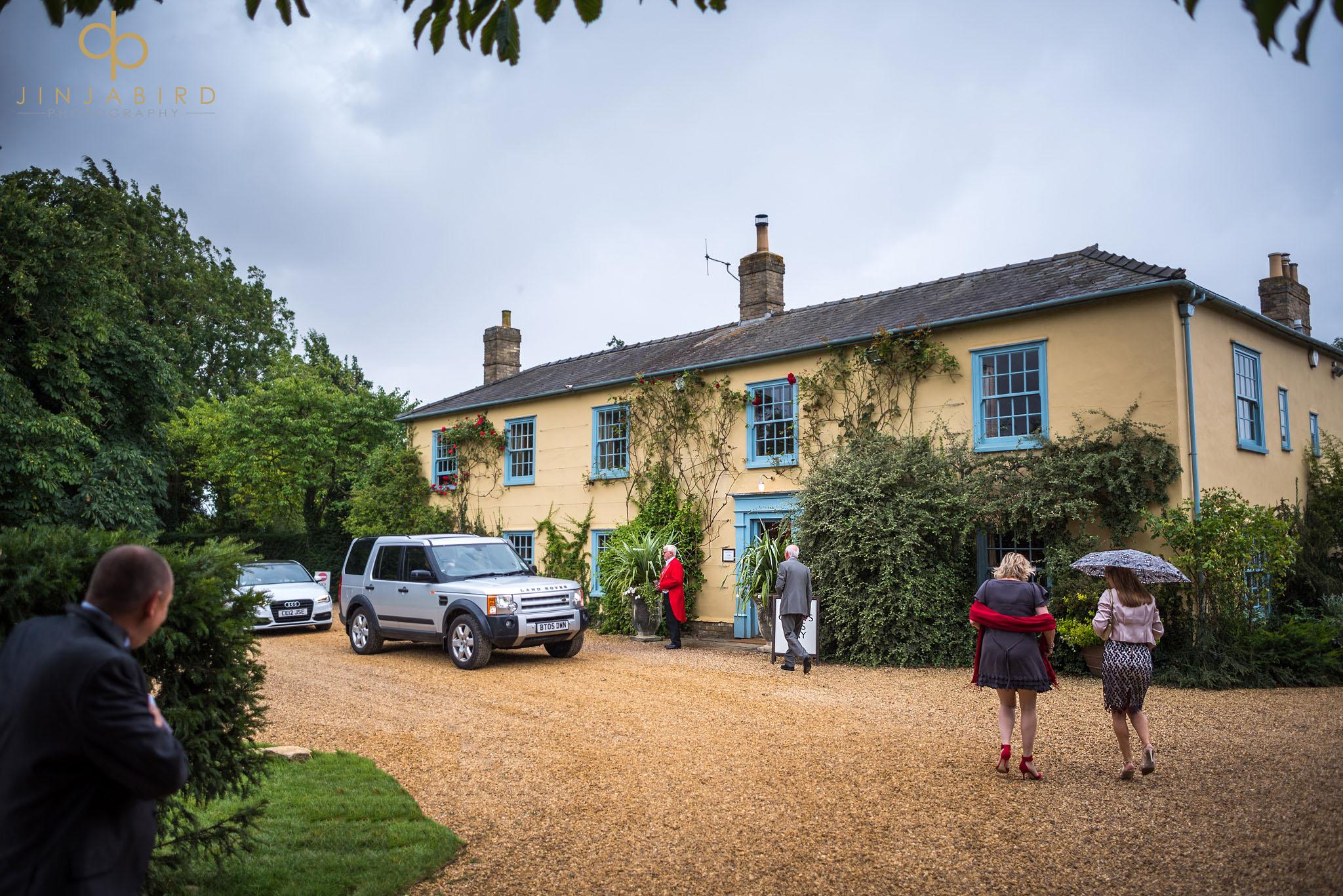 south farm wedding venue cambridgeshire