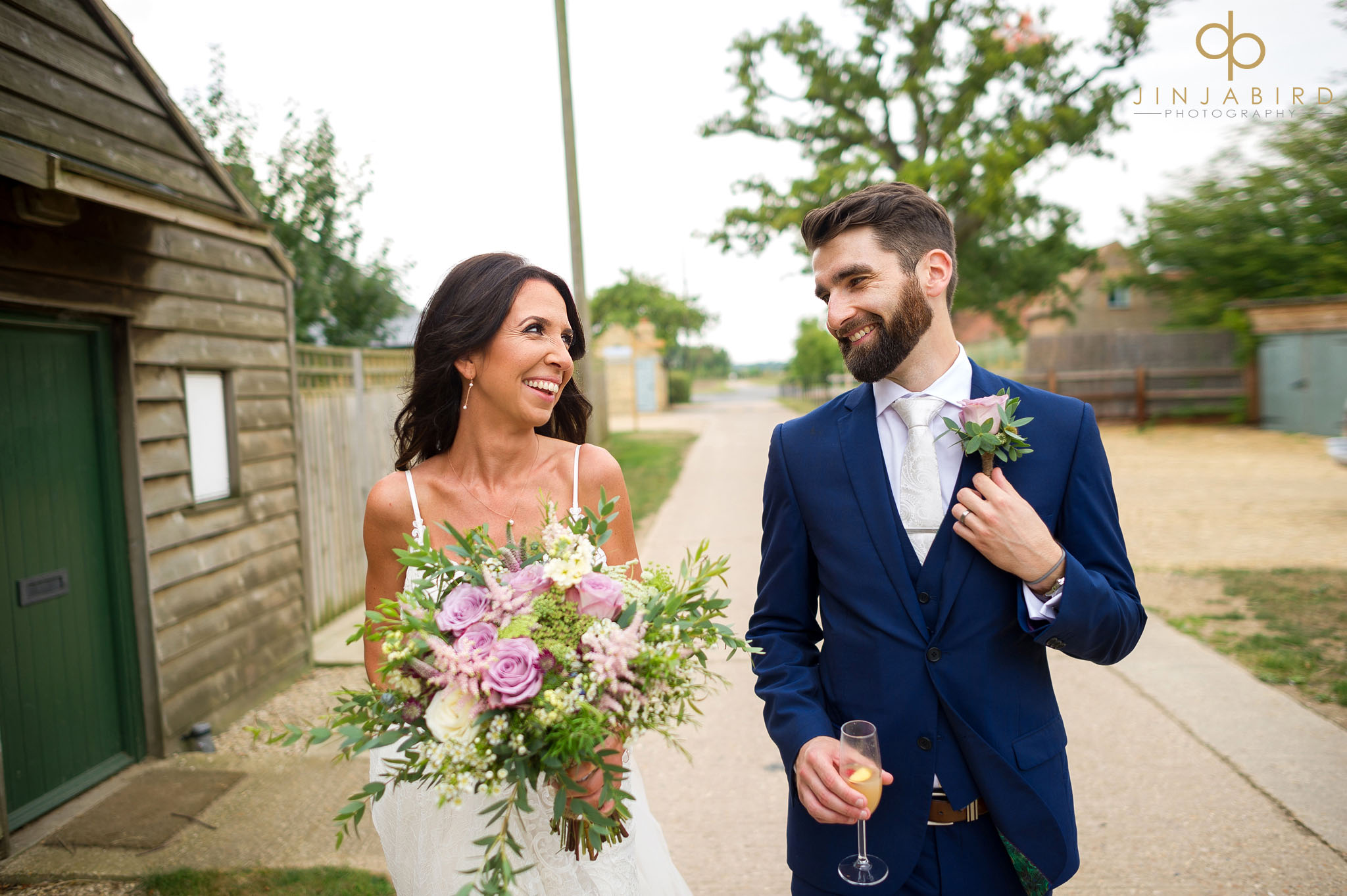 bassmead manor barn weddings