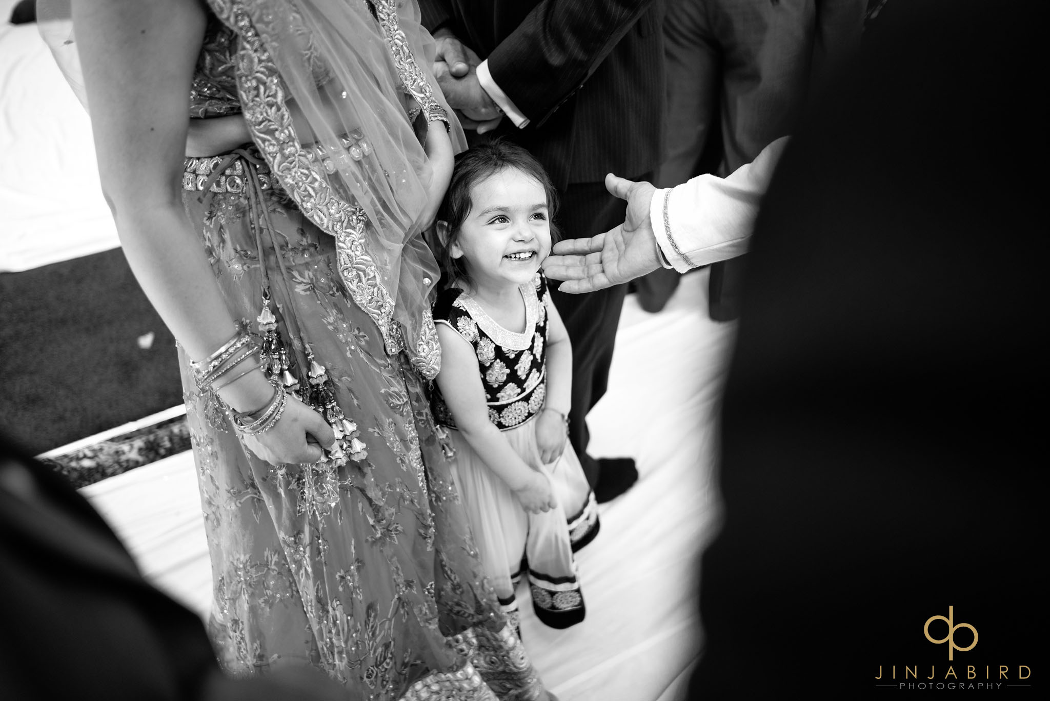 indian wedding bedford