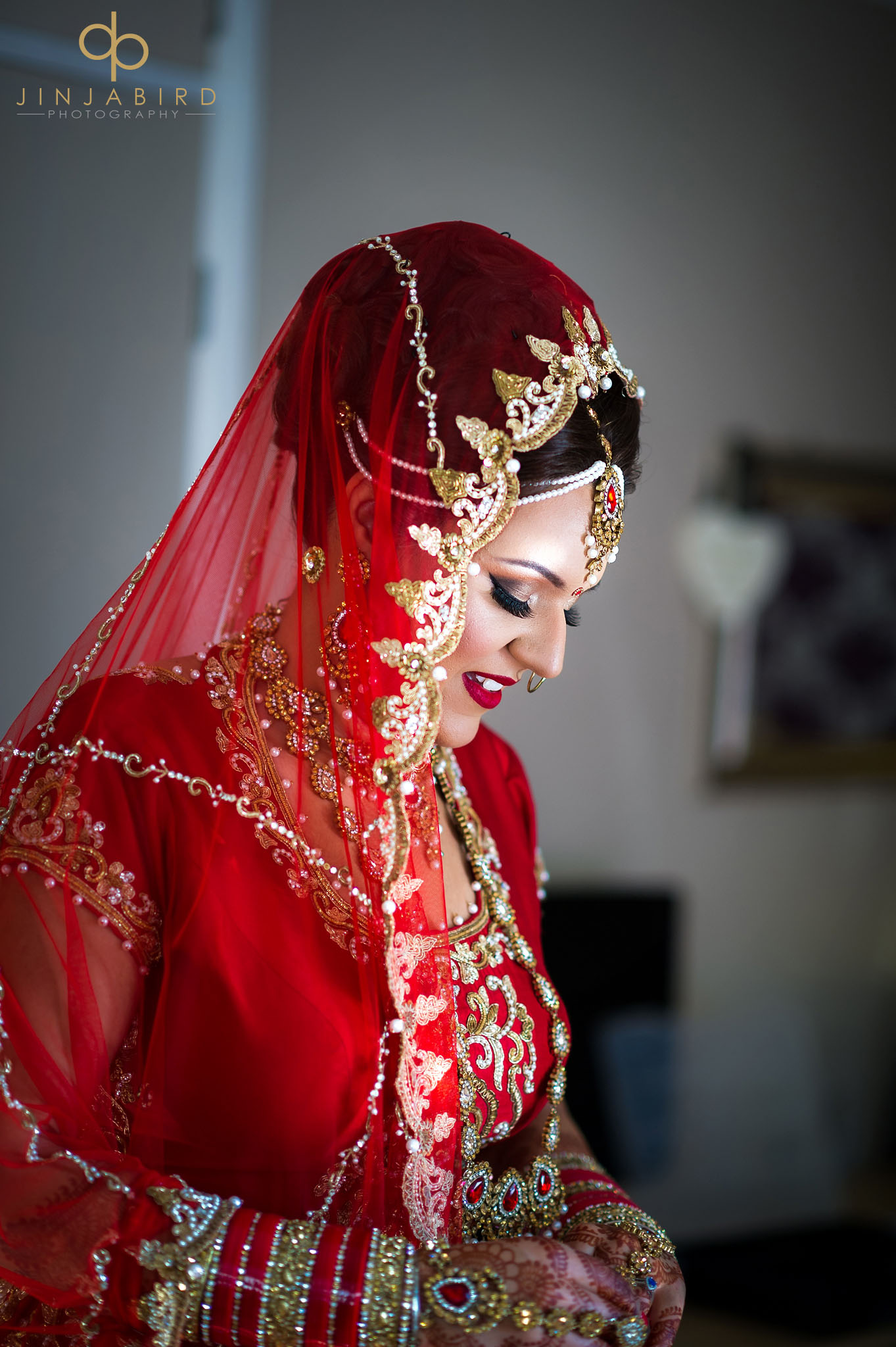 indian wedding photographer bedford