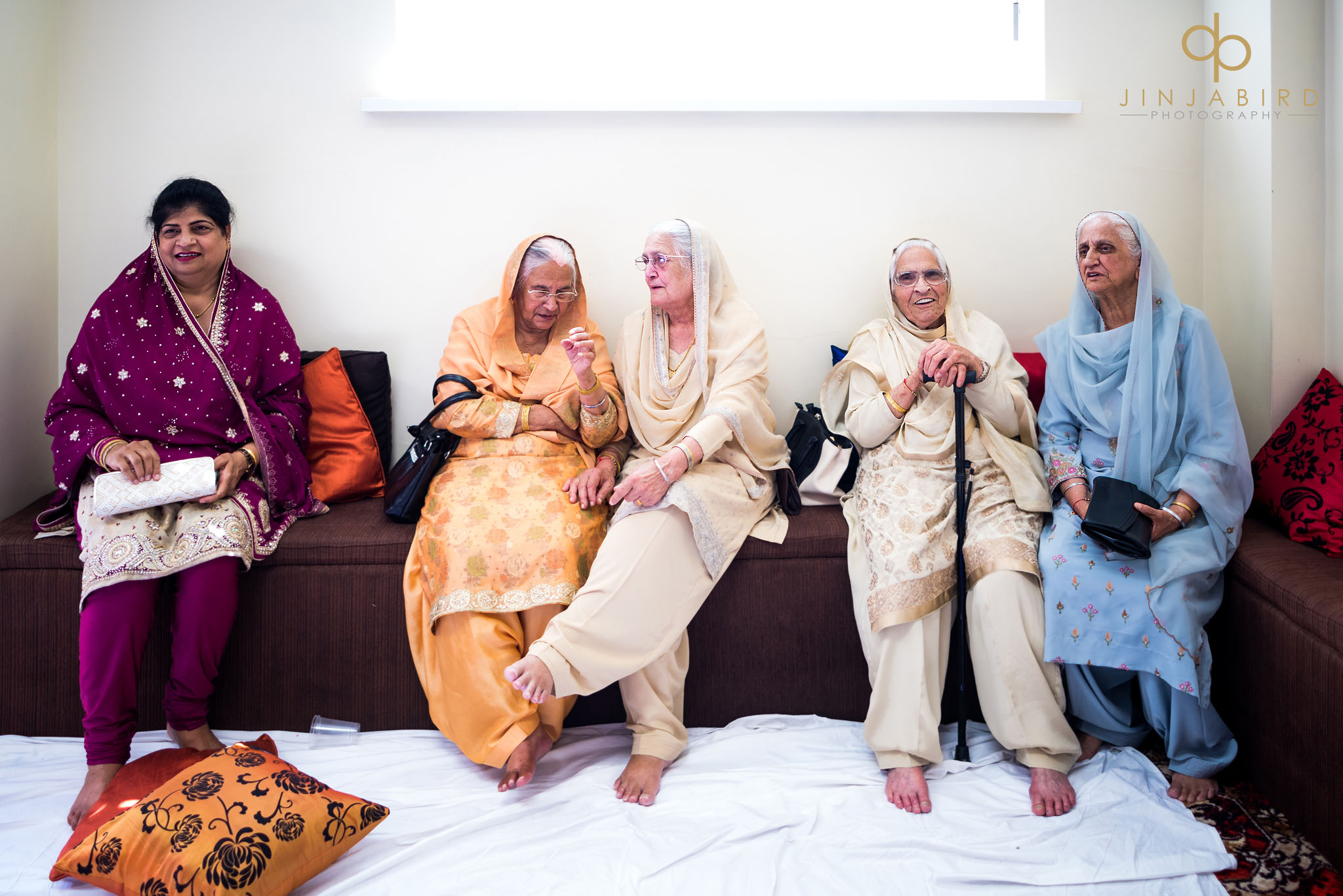 sikh wedding photos bedford