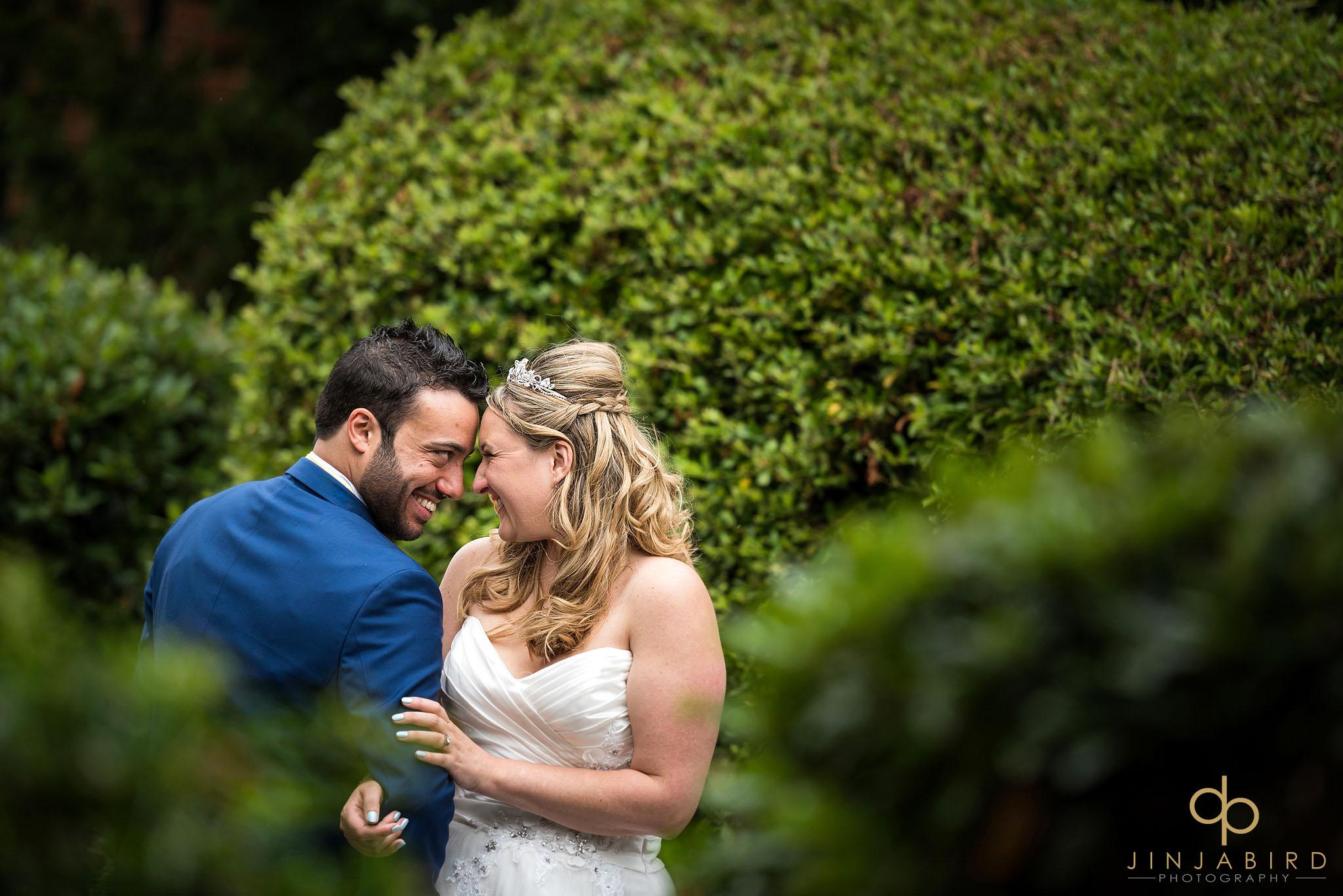 barns-hotel-bedford-wedding-photographer