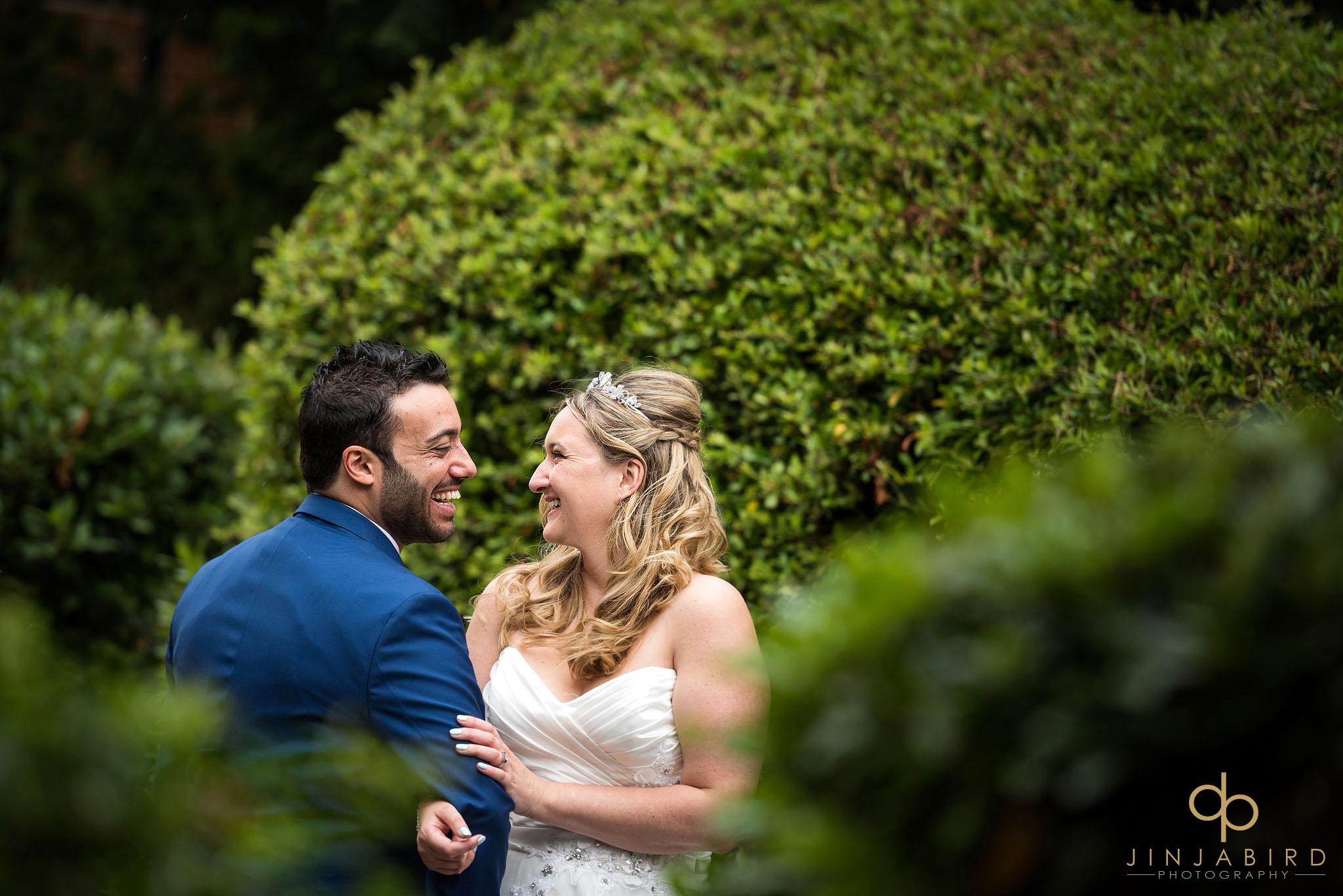 barns-hotel-bedford-wedding-photography