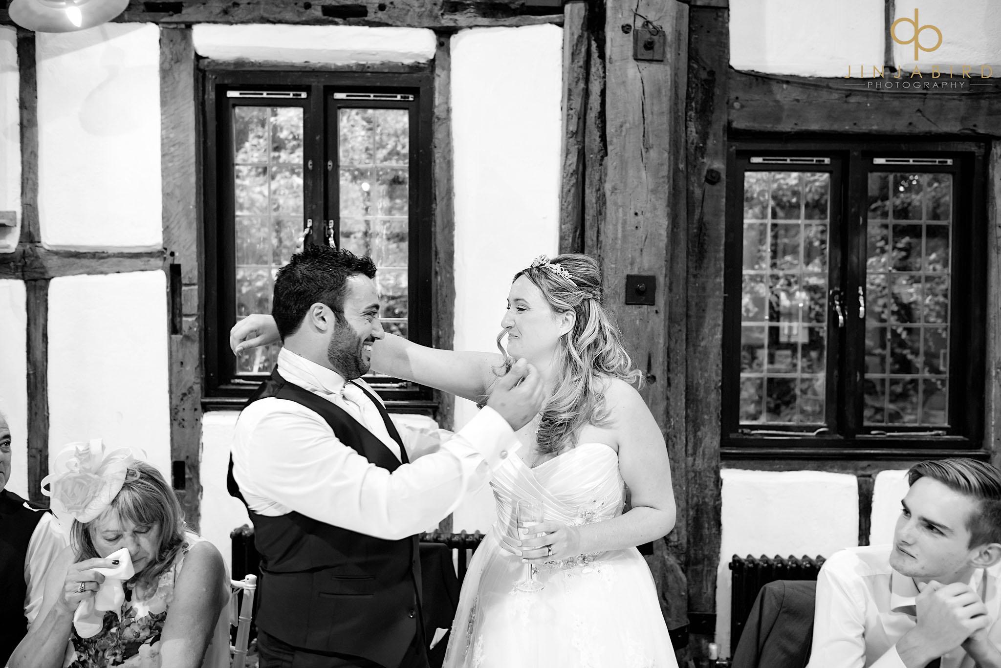 barns-hotel-weddings