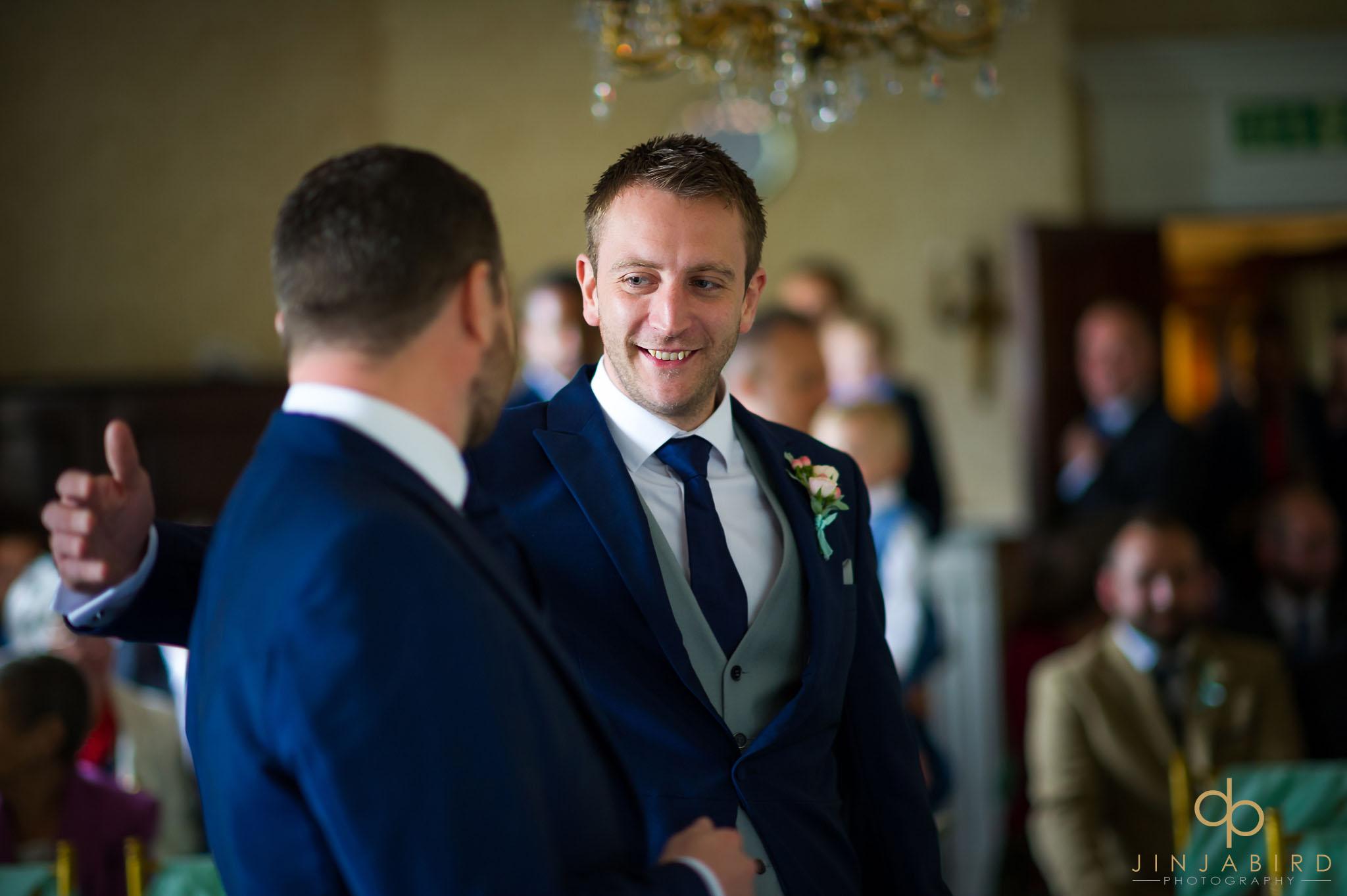 bestman-with-groom-highgate-house