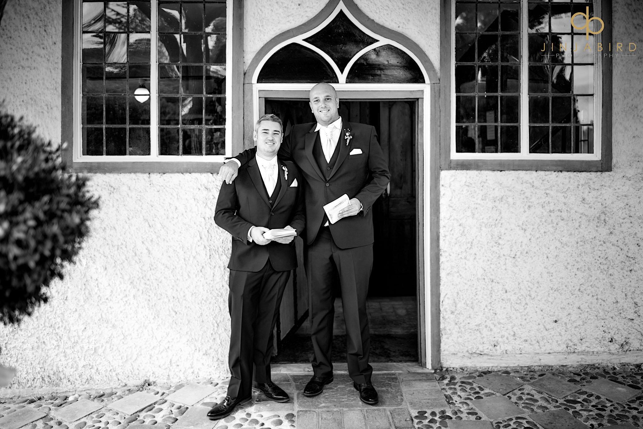 bestmen-congregational-church-roxton