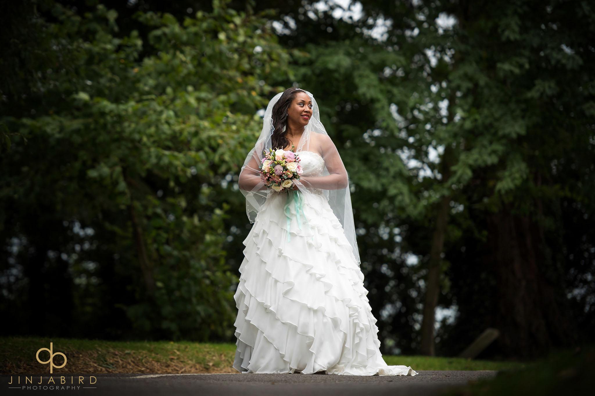 bride-at-highgate-house