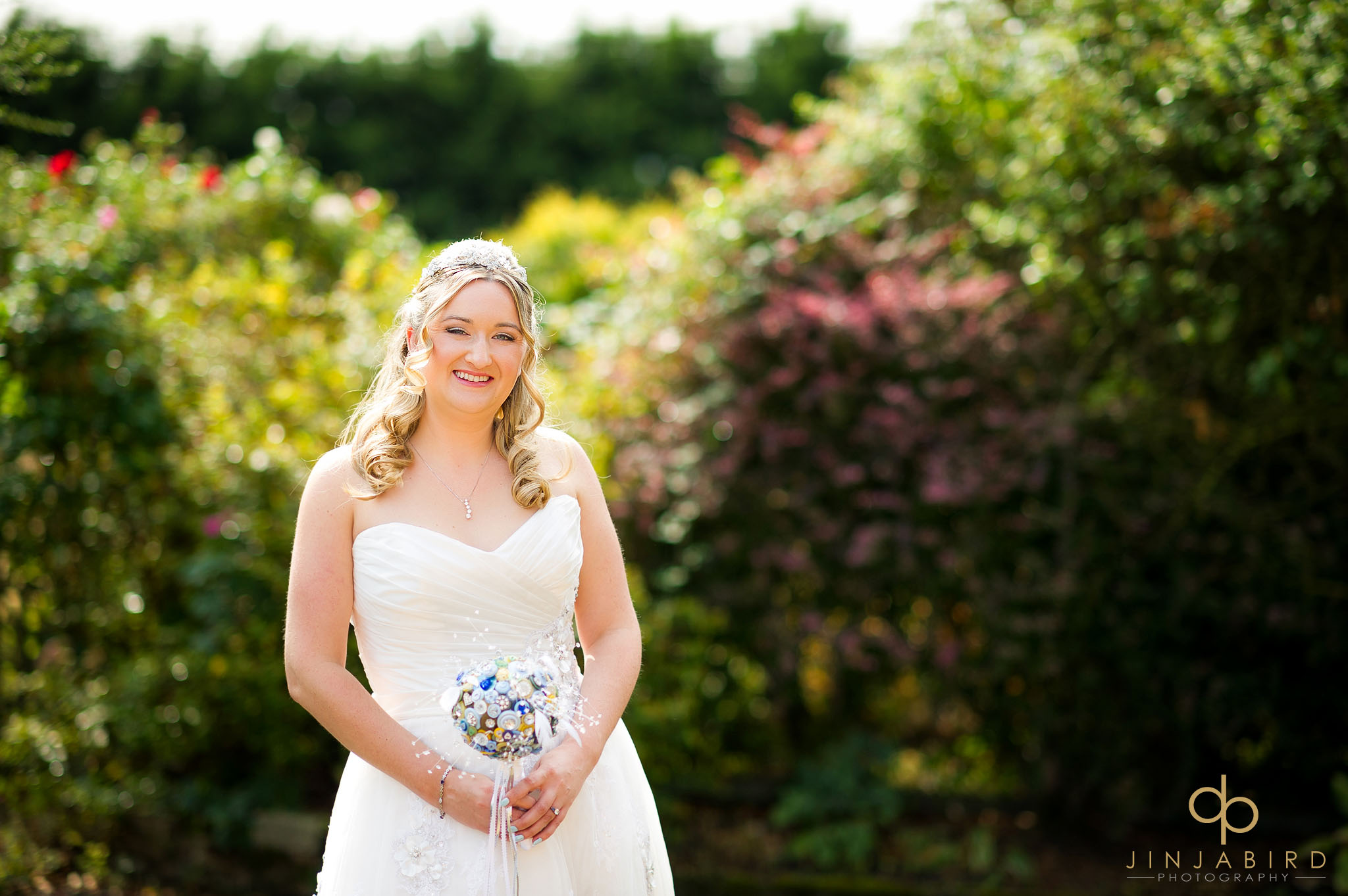 bride-at-home