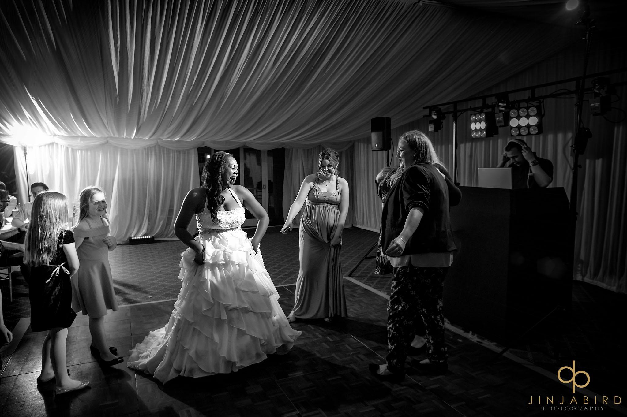 bride-dancing-highgate-house