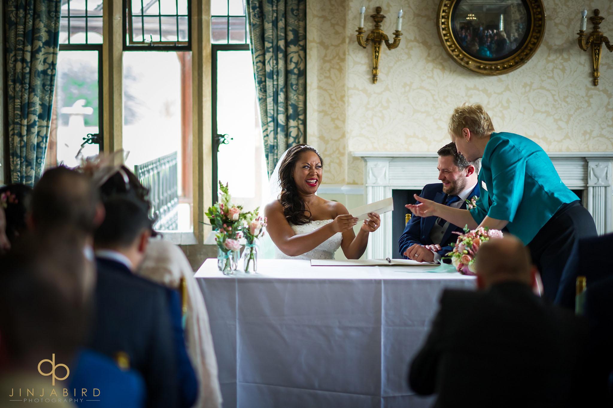 bride-signing-register-highgate-house