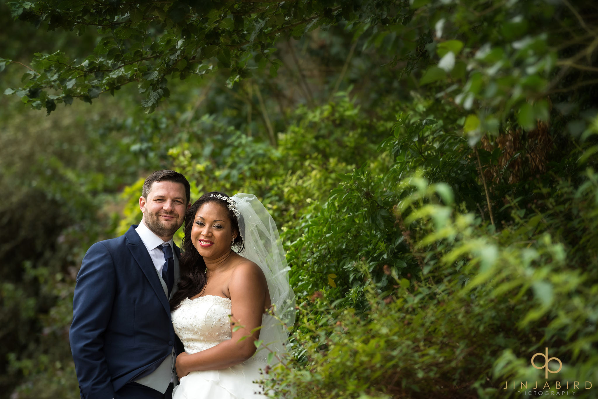 bride-with-groom-highgate-house