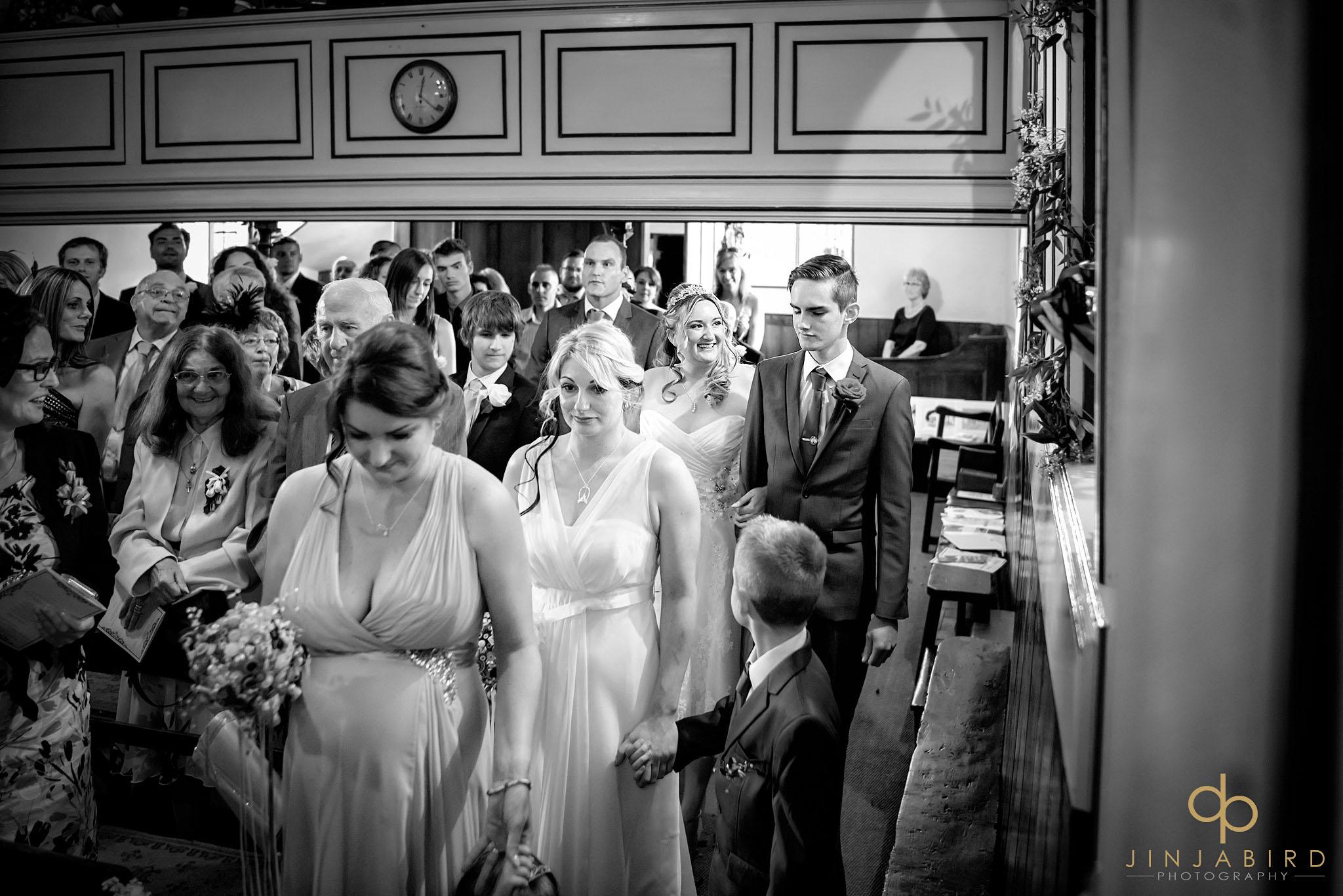 congregational-church-roxton-wedding