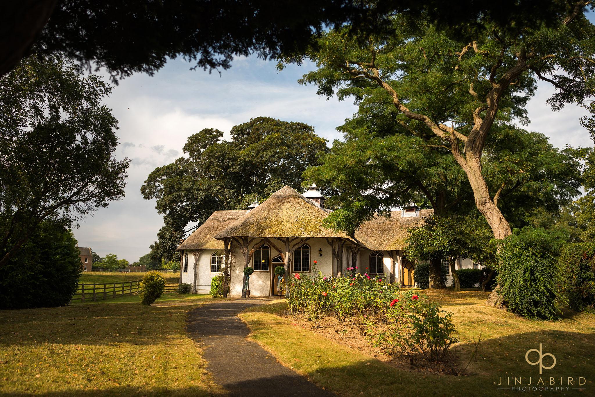 congregational-church-roxton