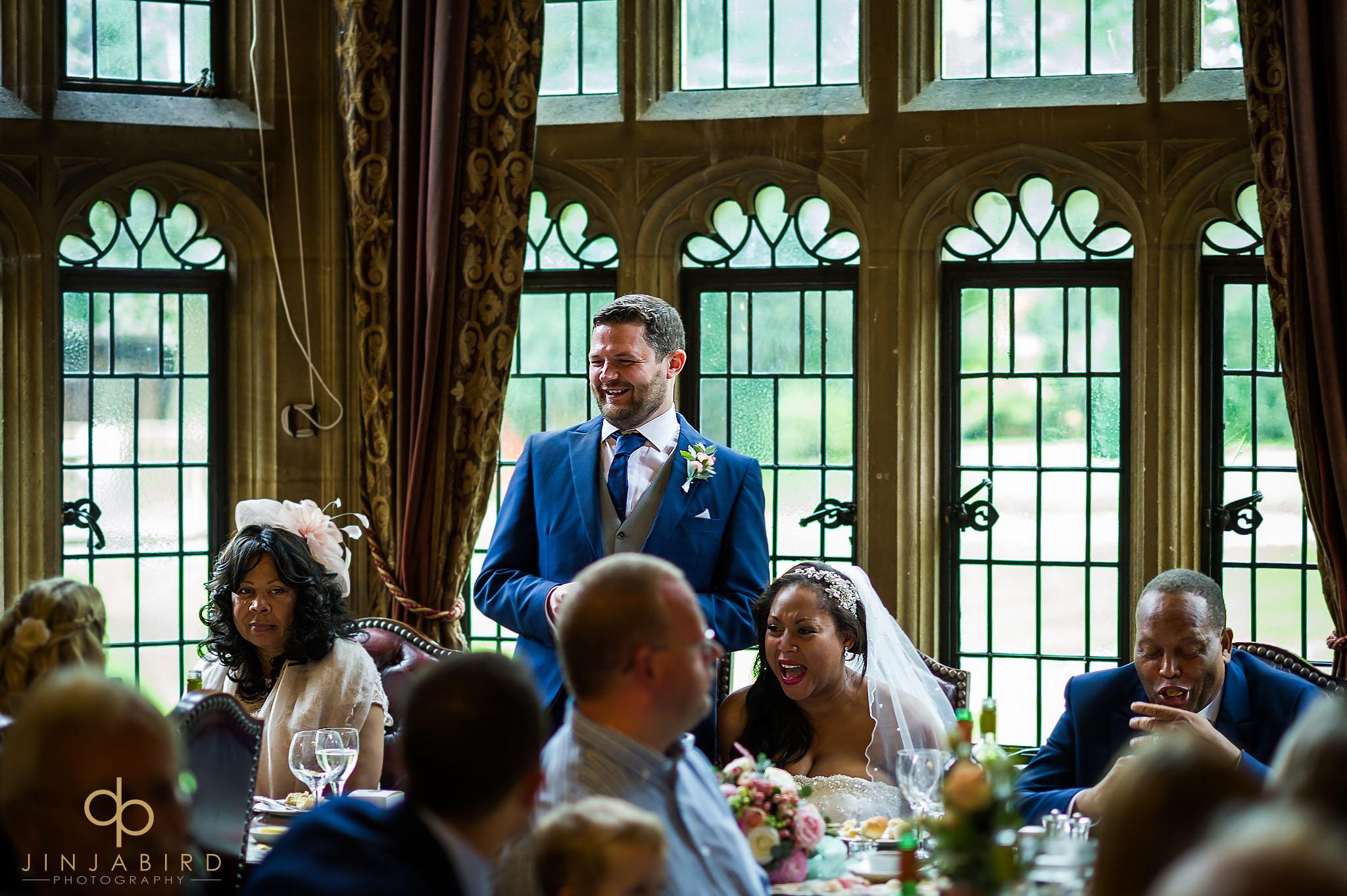 grooms-speech-highgate-house