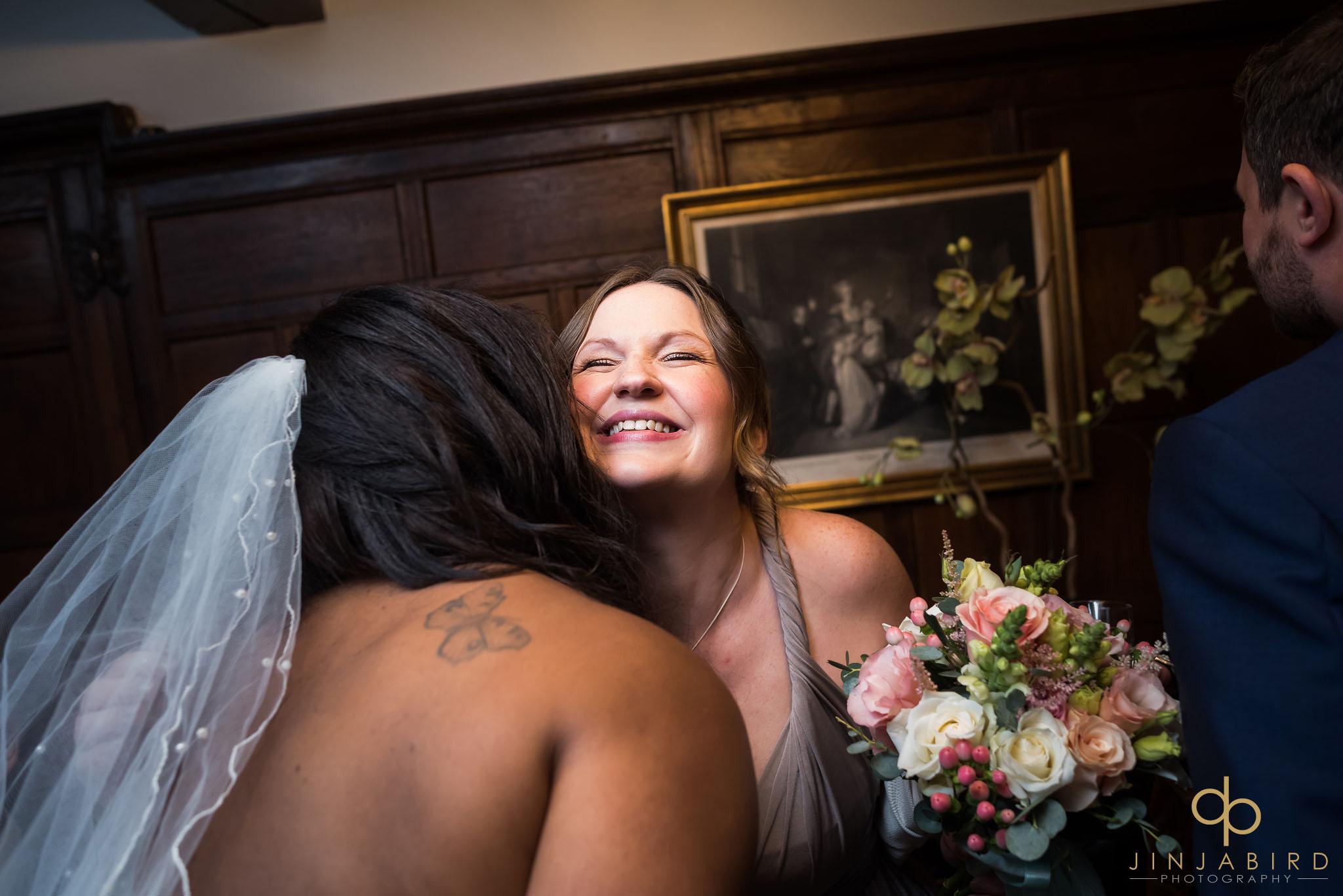 highgate-house-wedding-guest