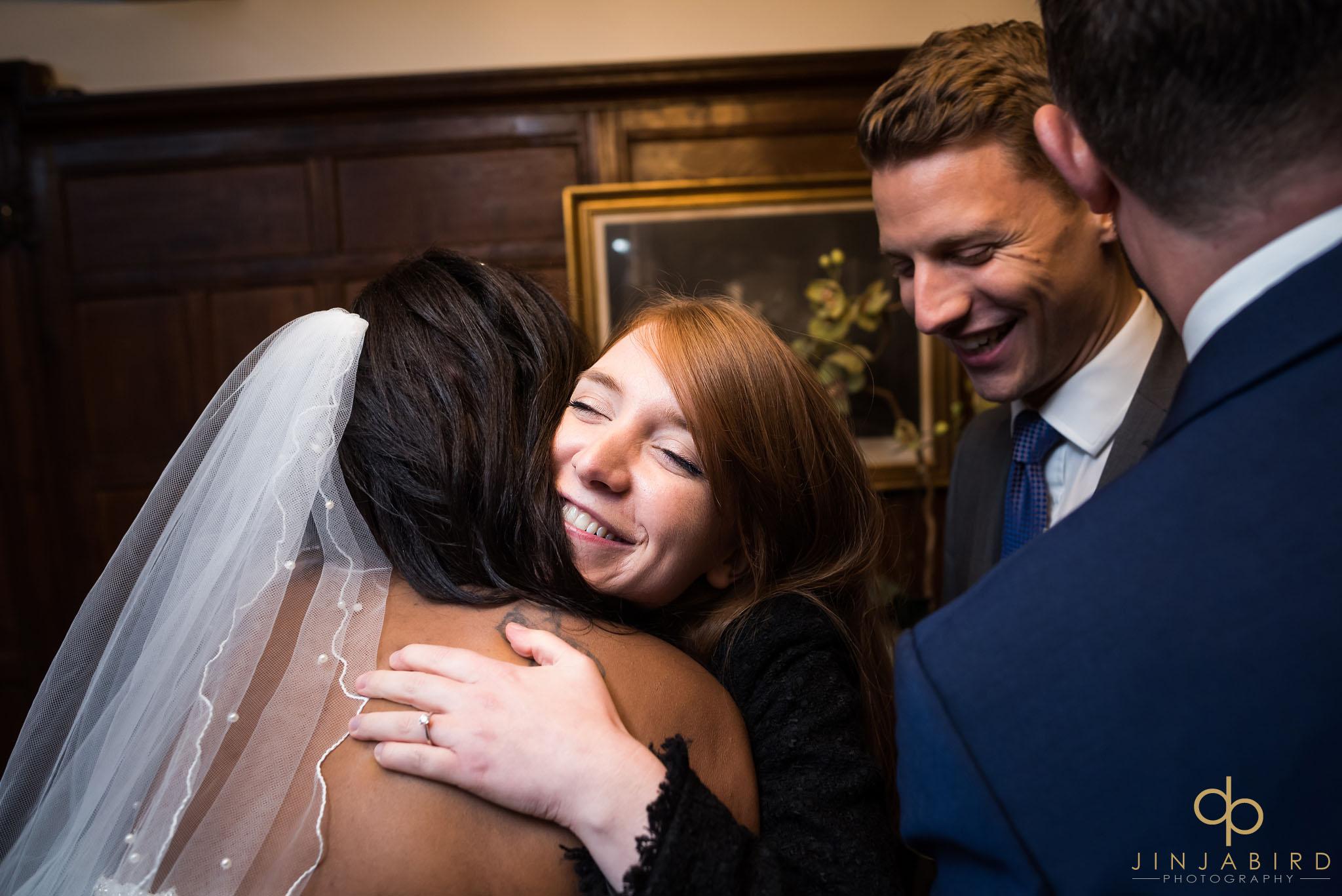 highgate-house-wedding-reception