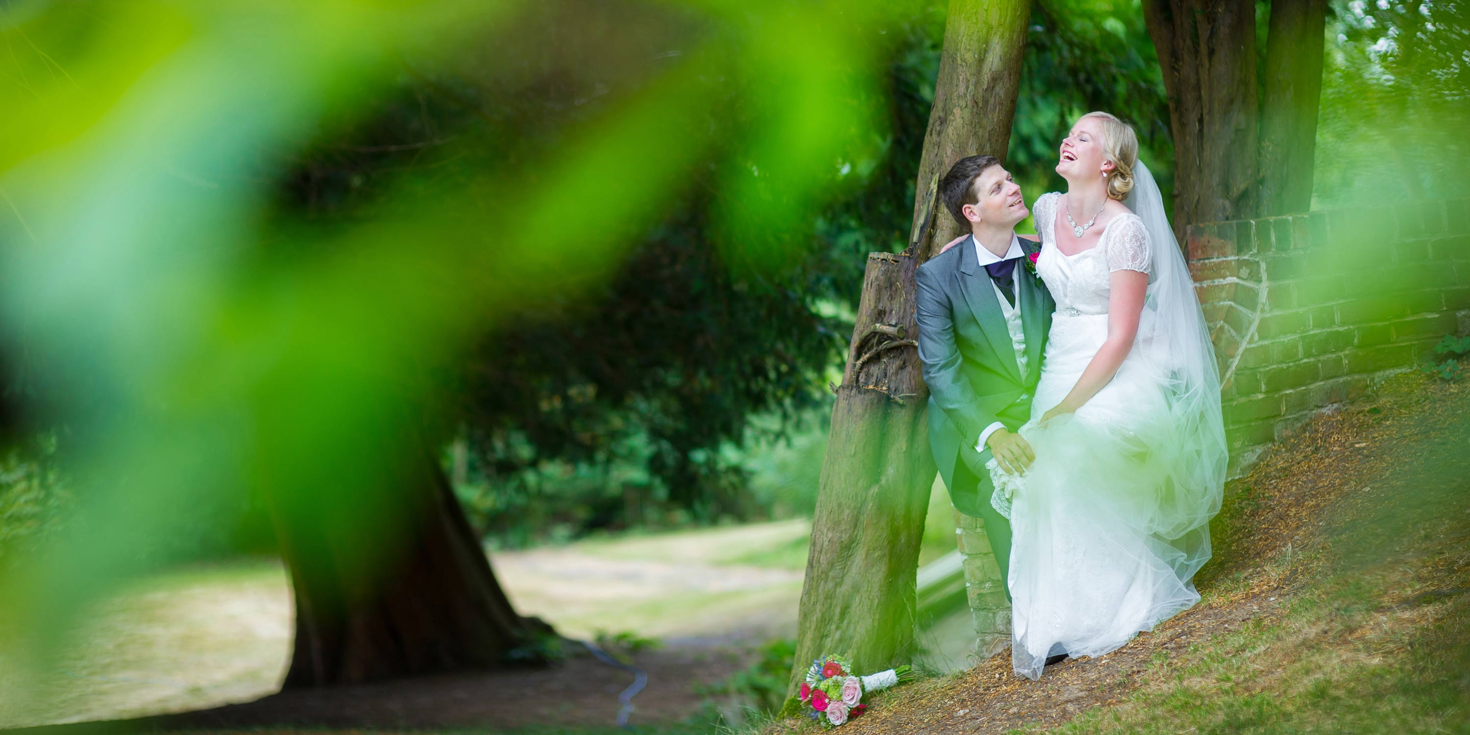 recommended wedding flitwick manor