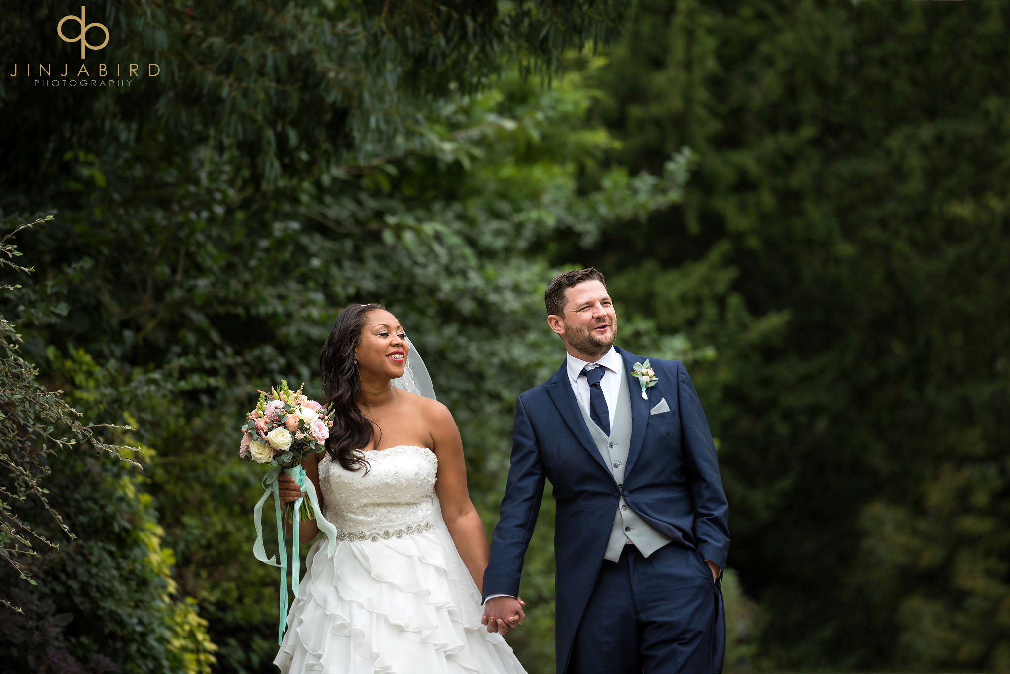 recommended-wedding-photograph-highgate-house